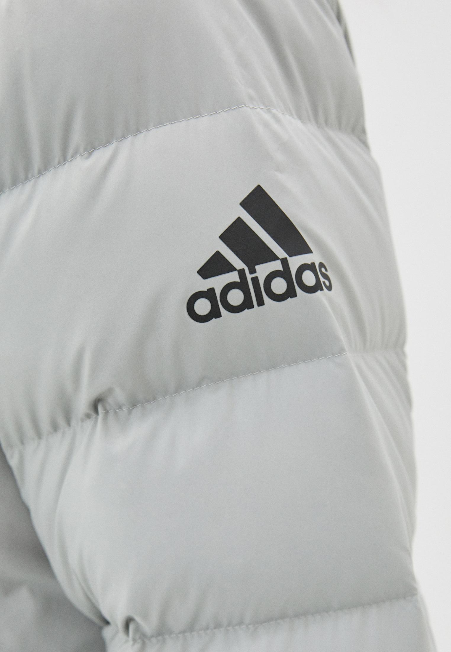 Adidas (Адидас) FT2509: изображение 5