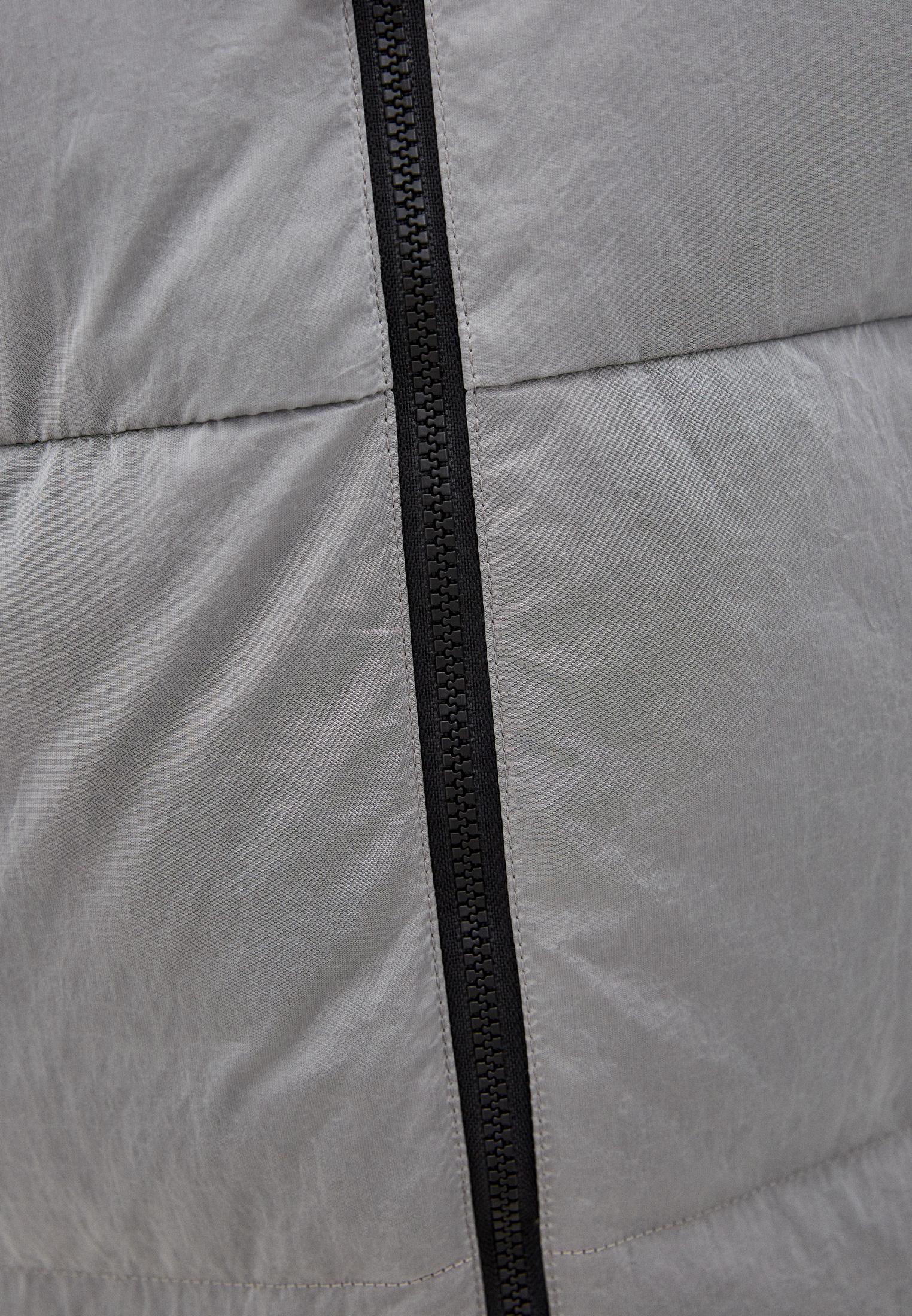 Adidas (Адидас) FT2534: изображение 6