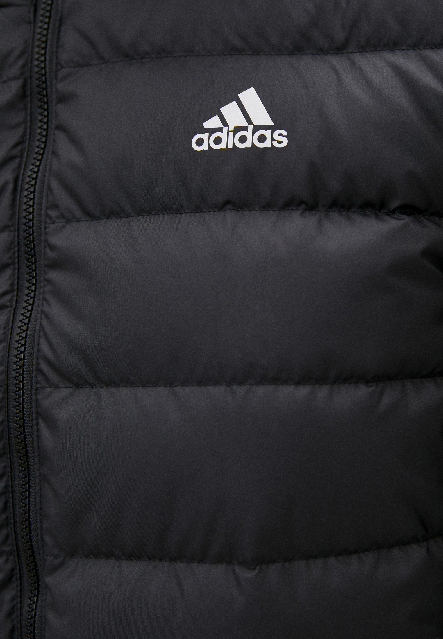 Утепленная куртка Adidas (Адидас) FT2588: изображение 5