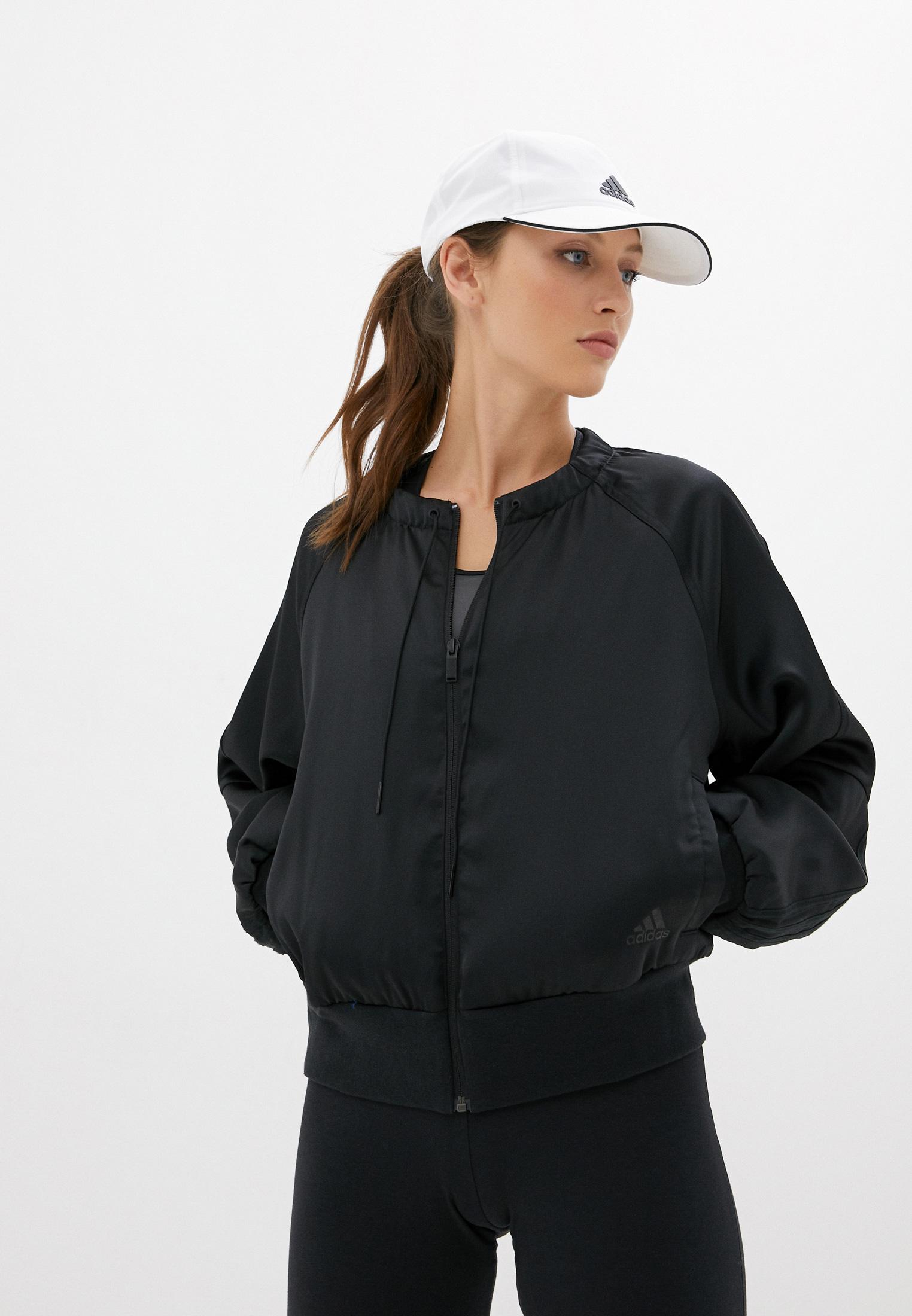 Женская верхняя одежда Adidas (Адидас) FS2453