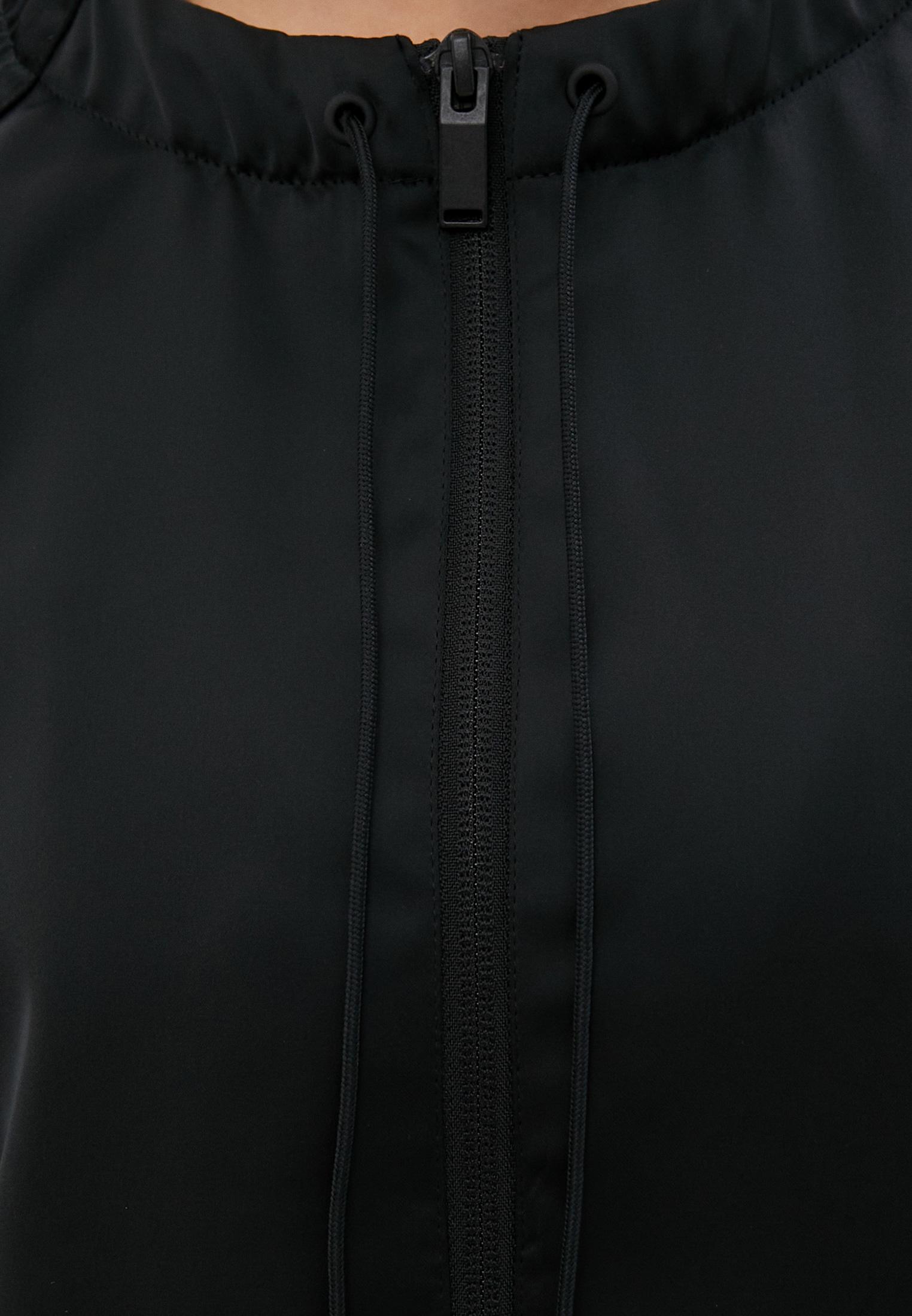 Adidas (Адидас) FS2453: изображение 4