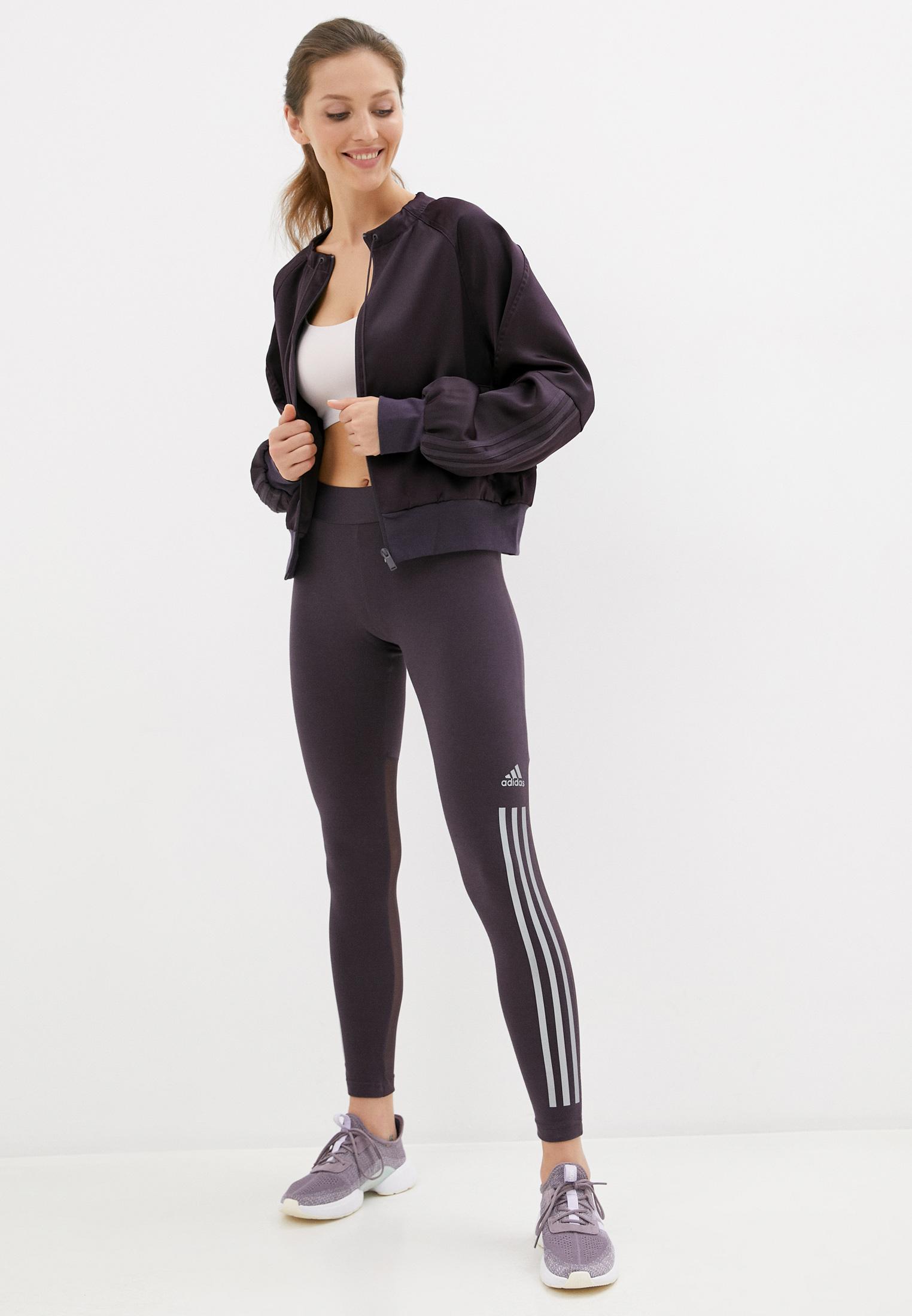 Adidas (Адидас) FS2454: изображение 2