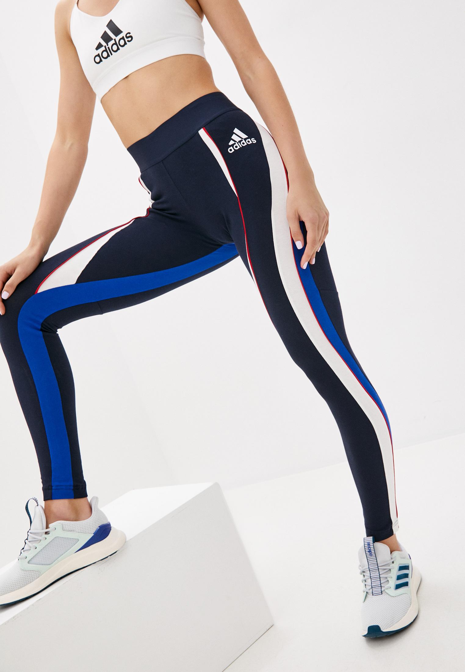 Adidas (Адидас) FS6145: изображение 1