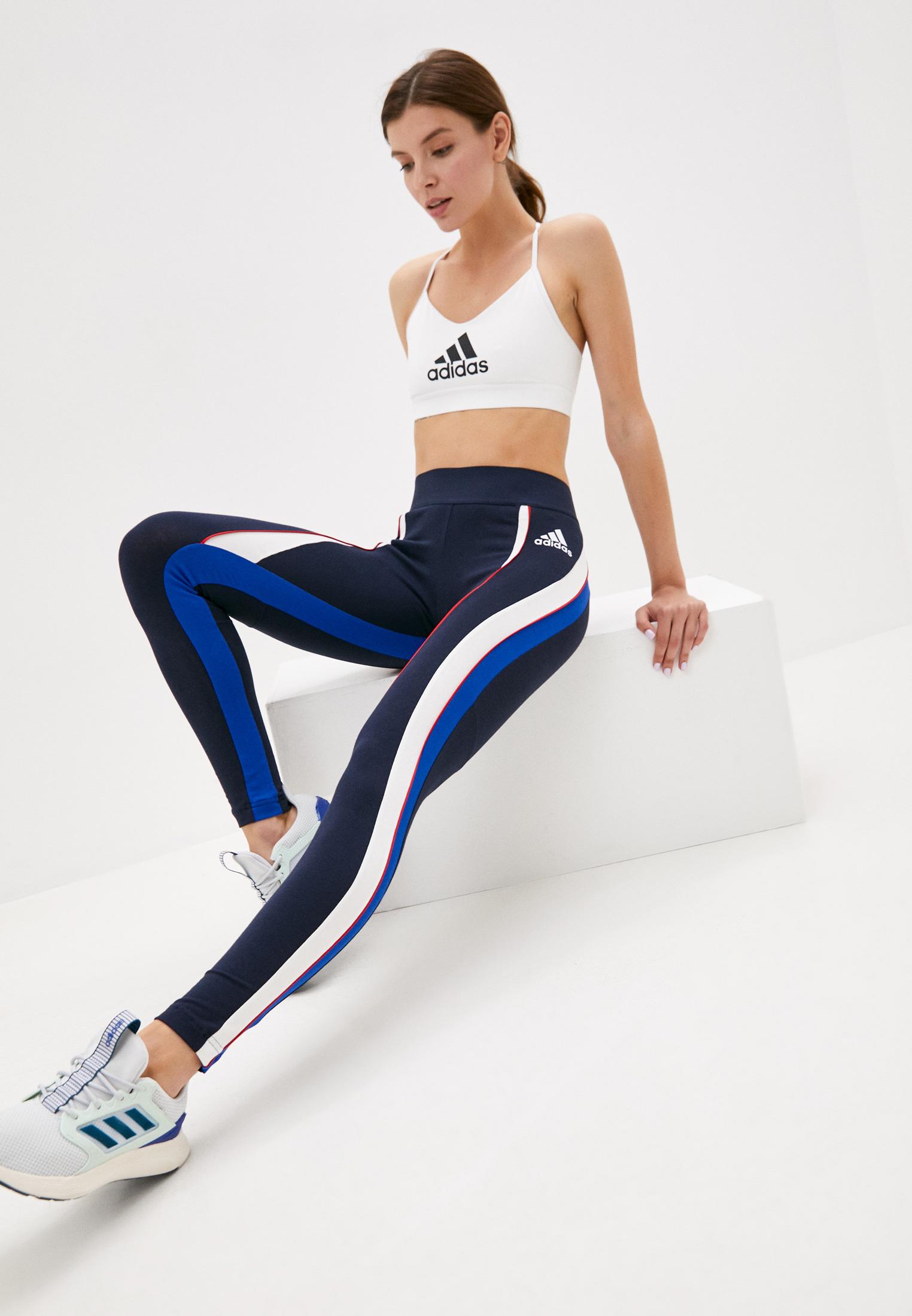 Adidas (Адидас) FS6145: изображение 2