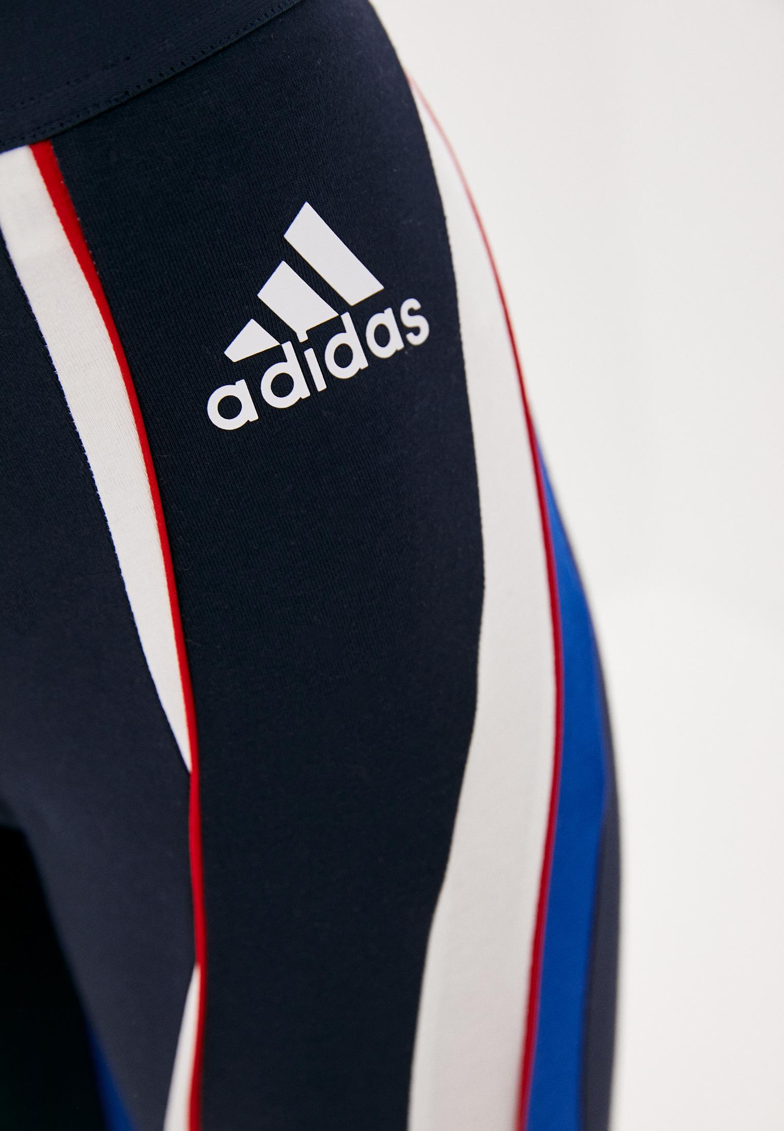 Adidas (Адидас) FS6145: изображение 4