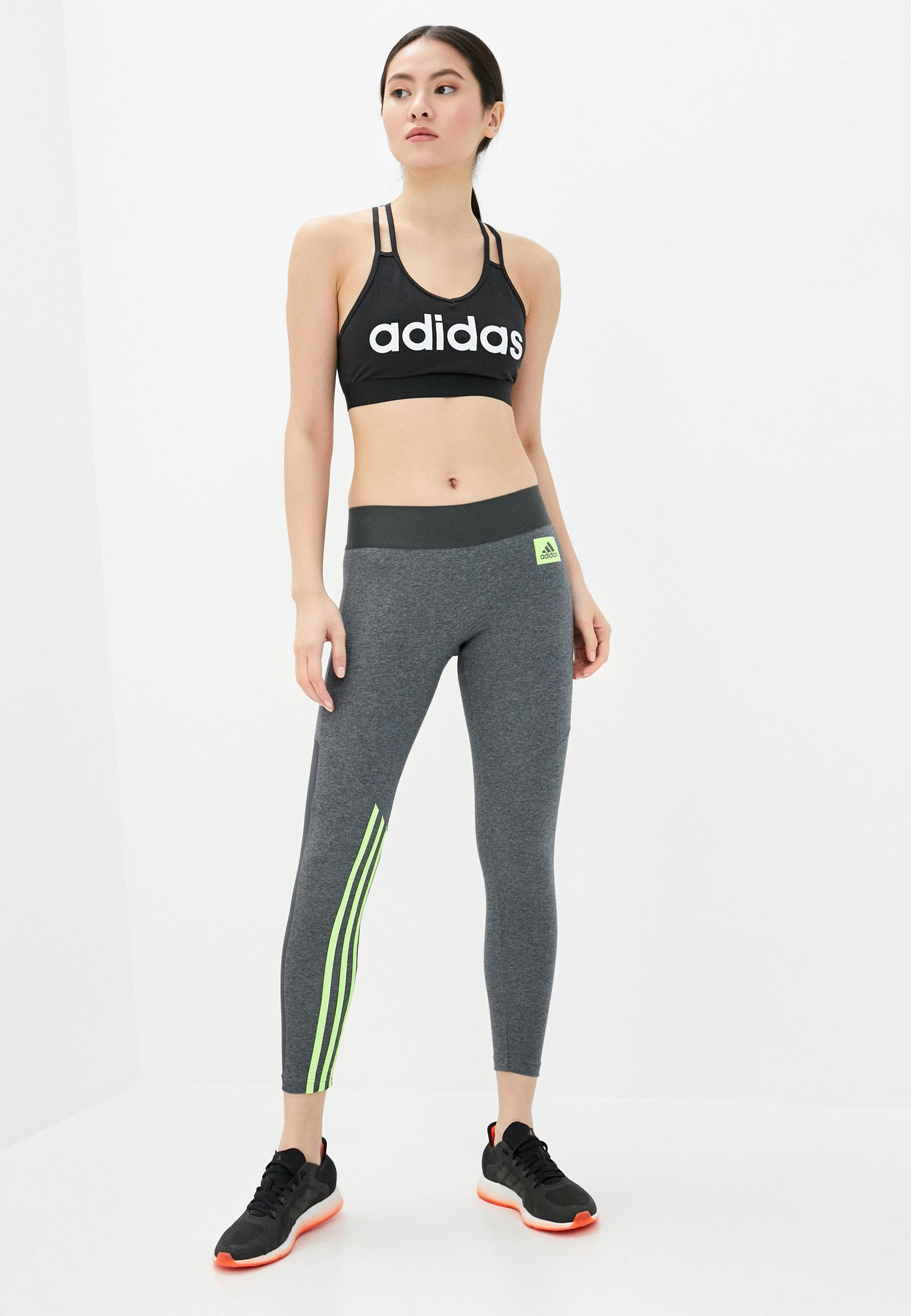 Adidas (Адидас) GD4628: изображение 2
