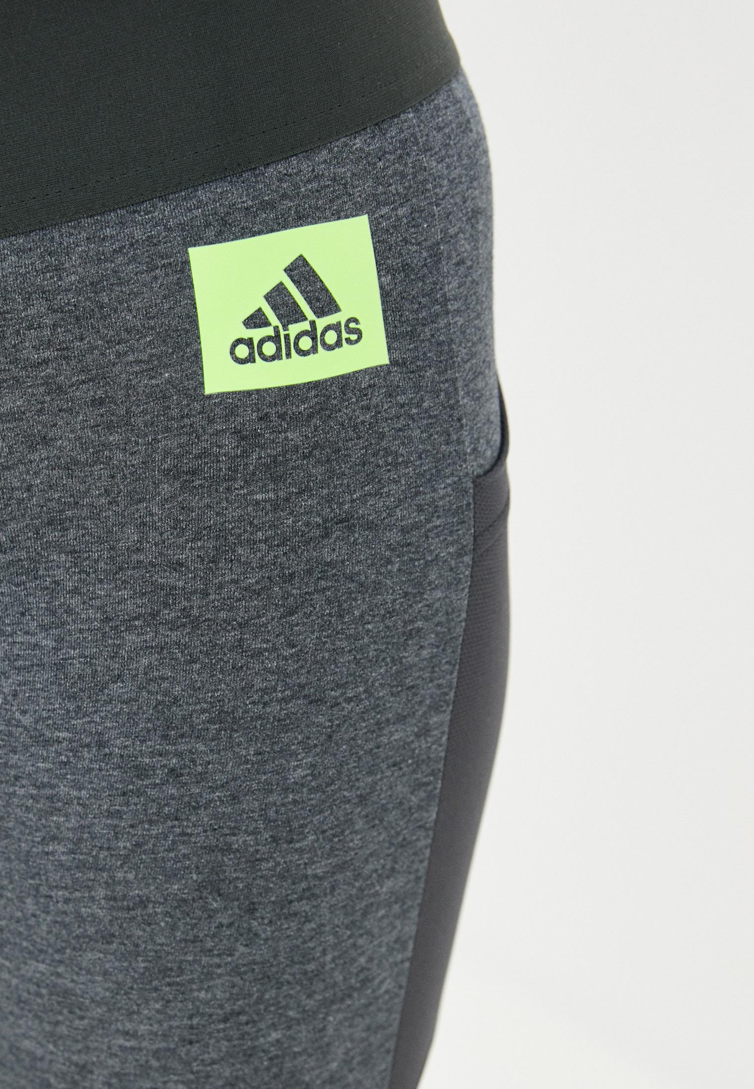 Adidas (Адидас) GD4628: изображение 4