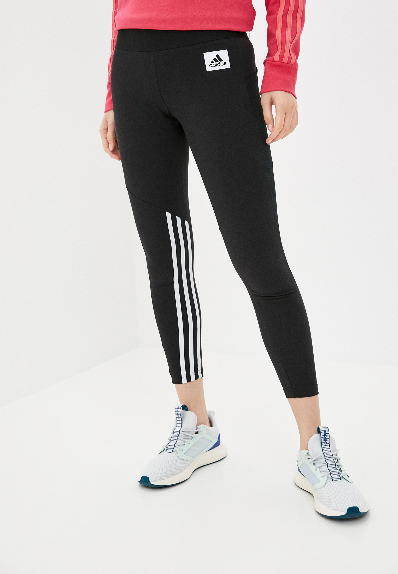 Adidas (Адидас) GD4634: изображение 1
