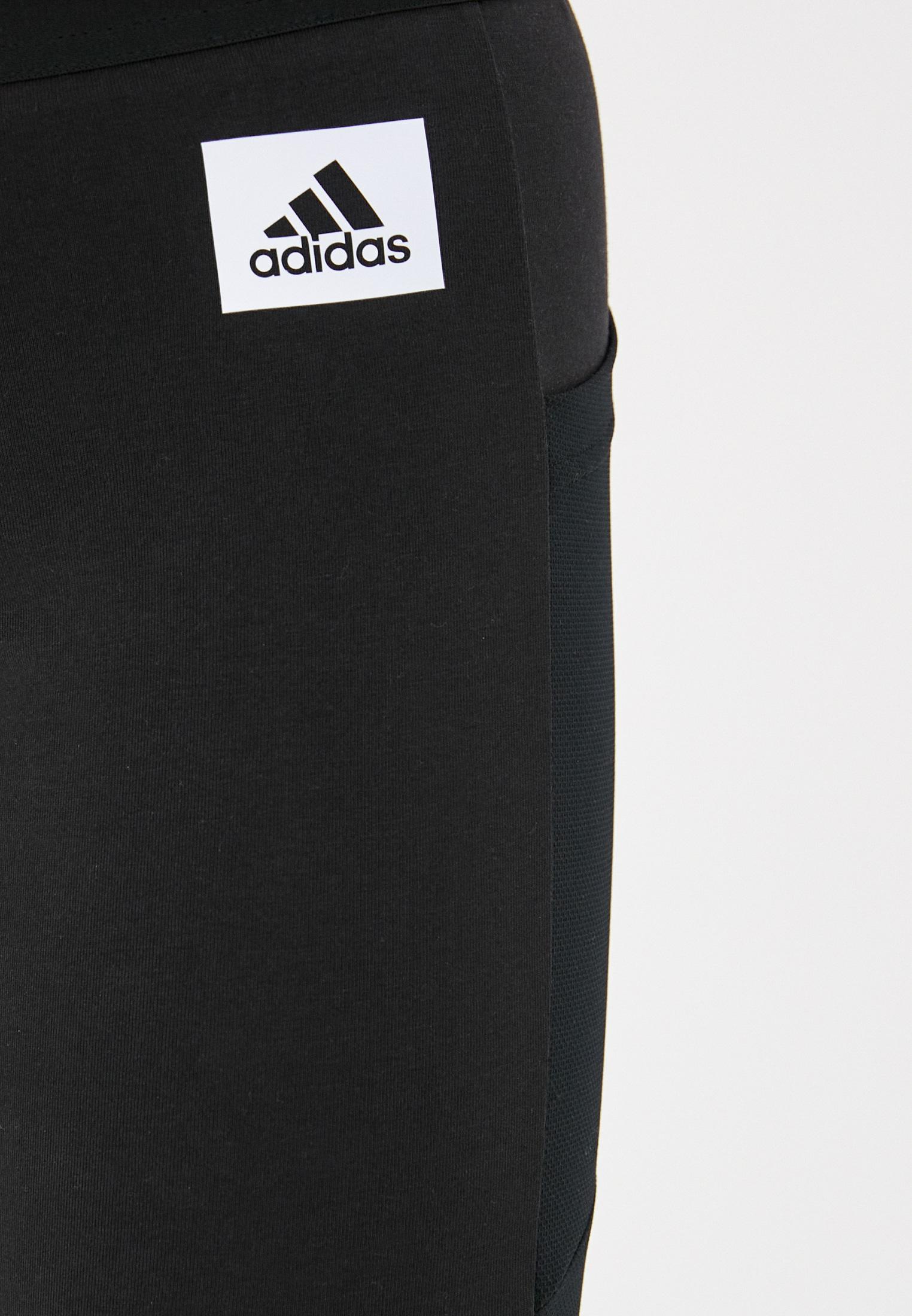 Adidas (Адидас) GD4634: изображение 4