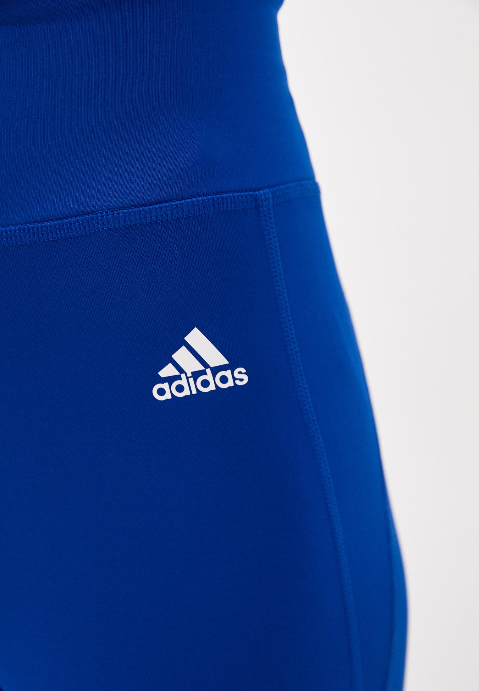 Adidas (Адидас) GD9023: изображение 4
