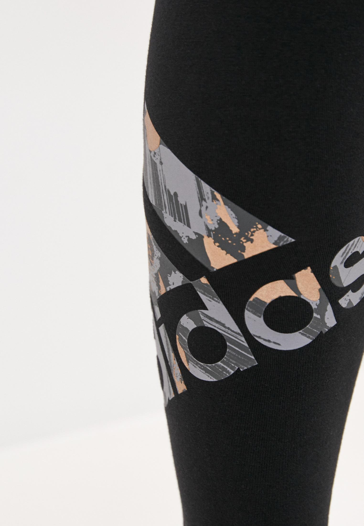 Adidas (Адидас) GG3407: изображение 4