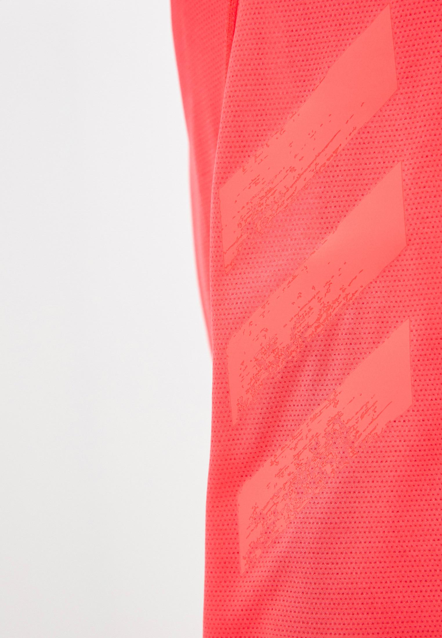 Adidas (Адидас) GK3418: изображение 4