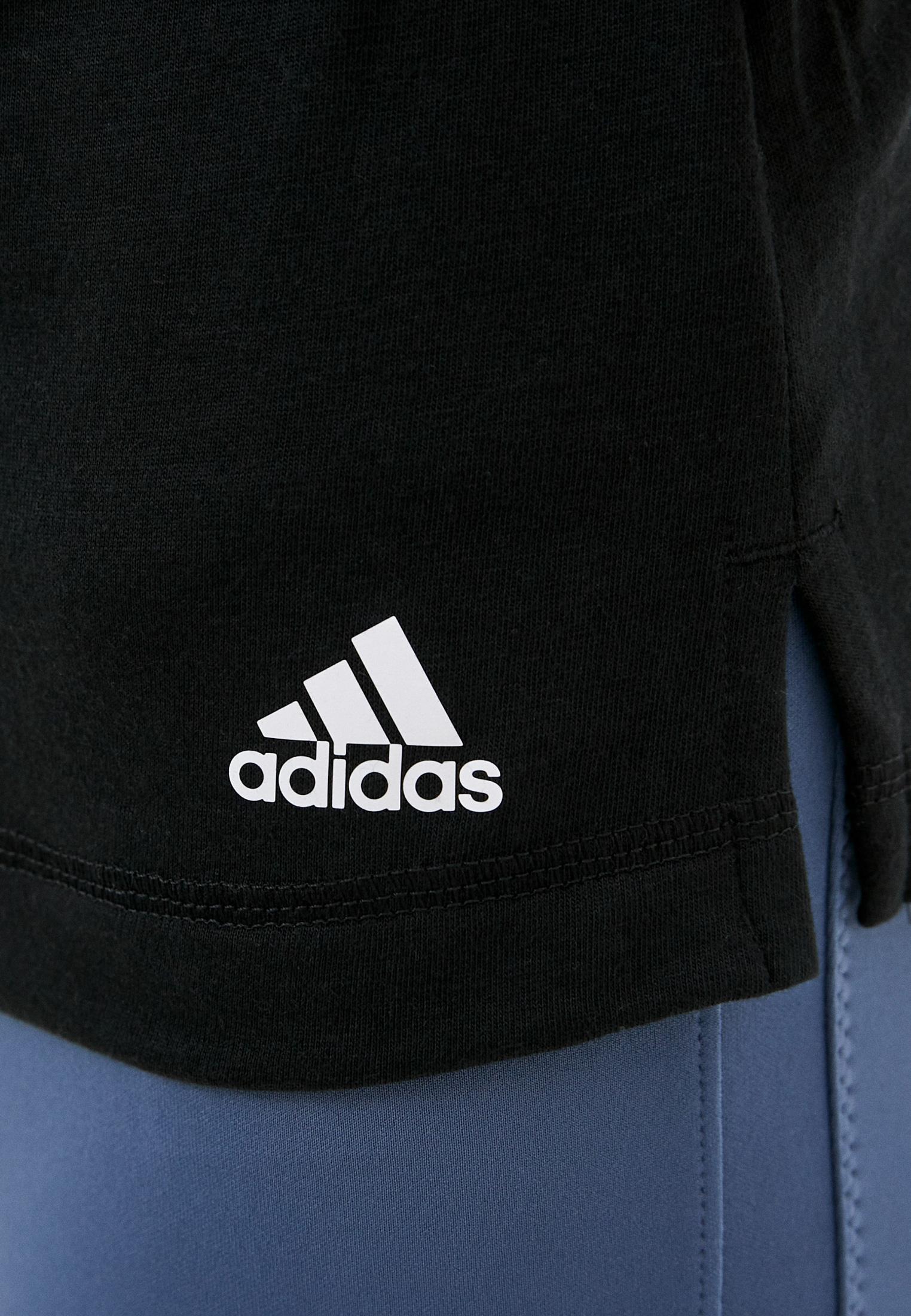 Adidas (Адидас) FL8782: изображение 4