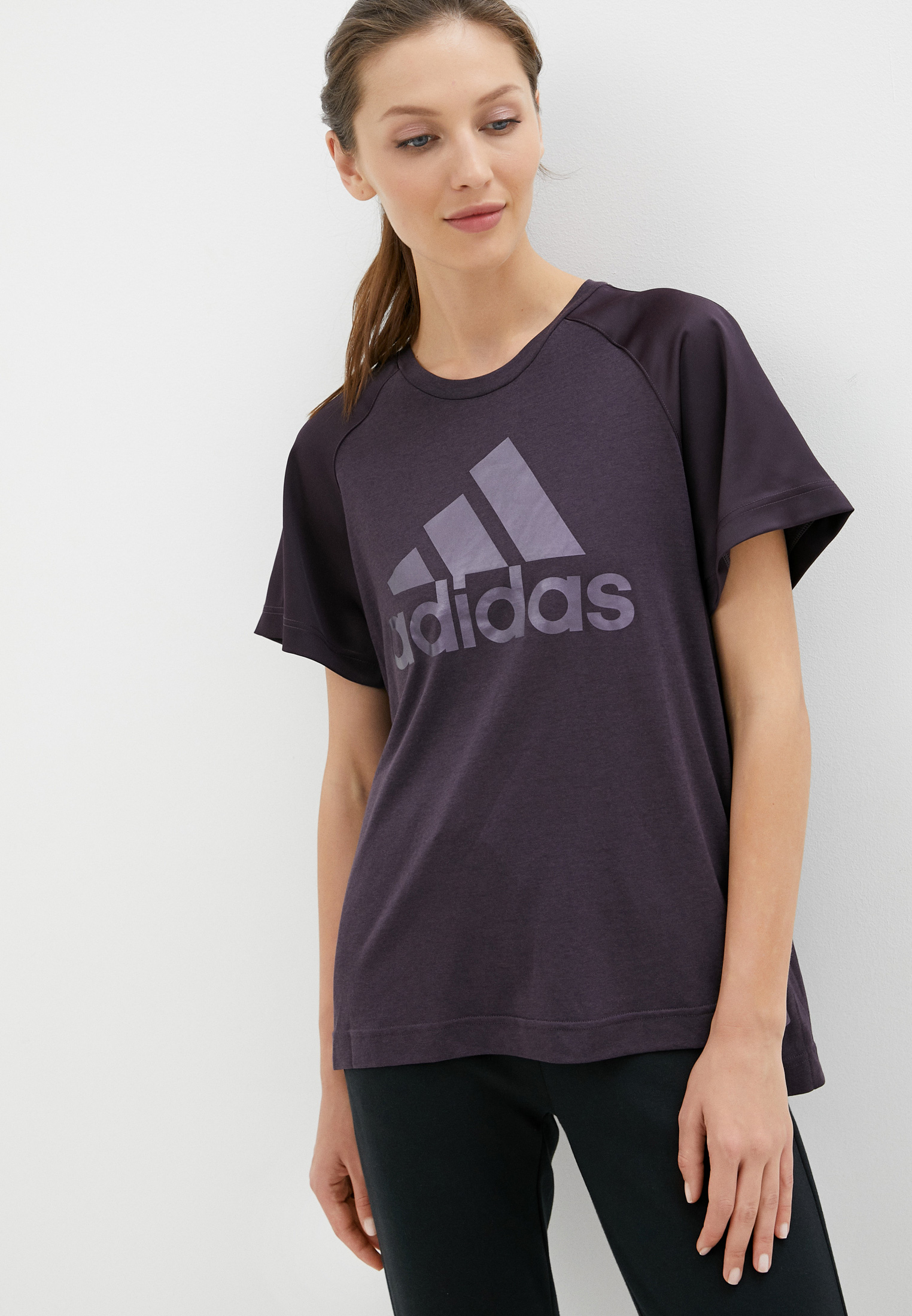 Adidas (Адидас) FS6166: изображение 1