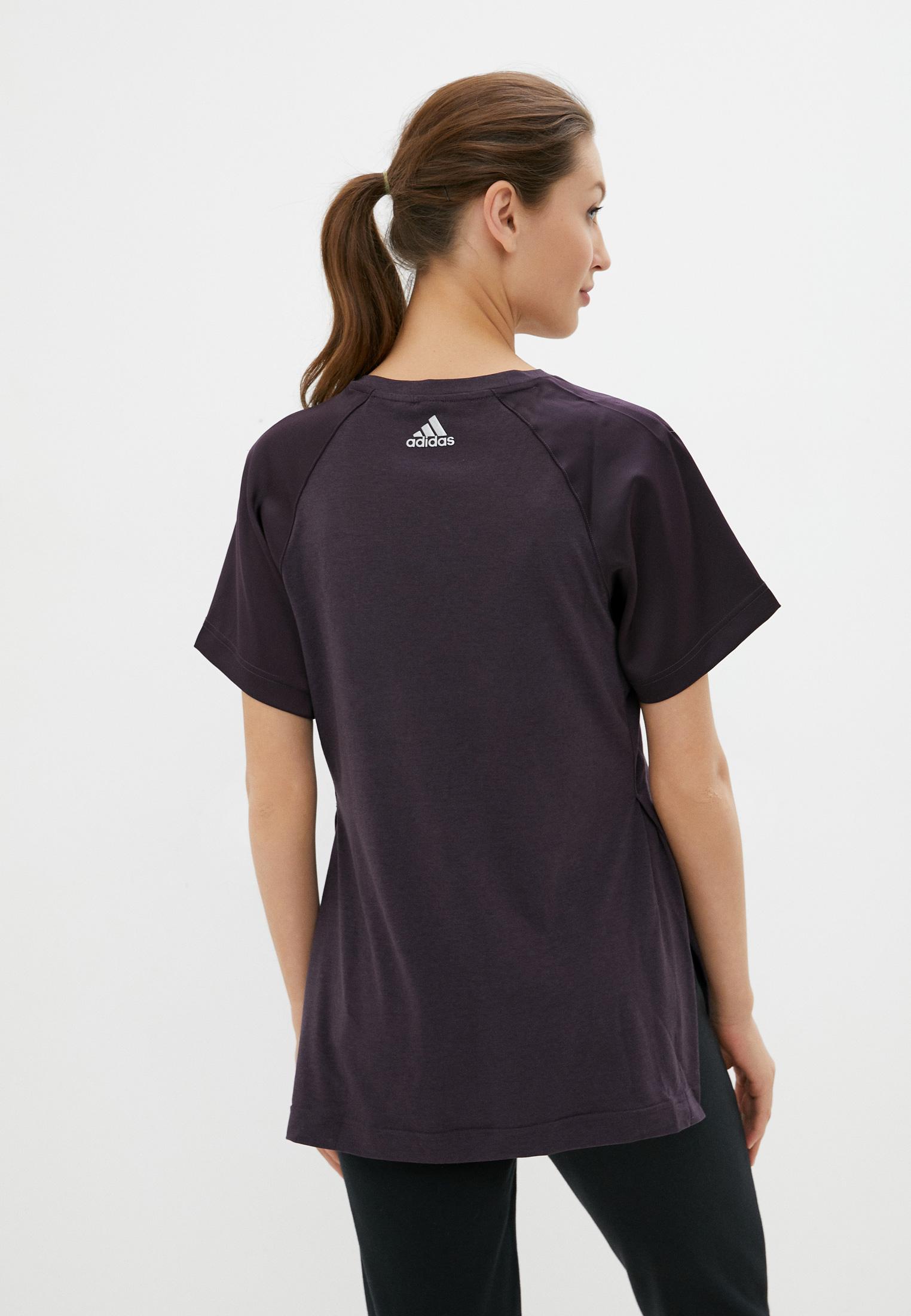 Adidas (Адидас) FS6166: изображение 3