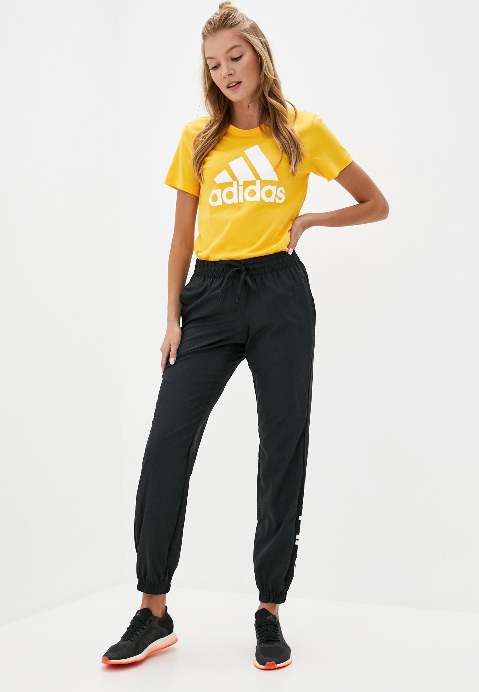 Adidas (Адидас) FT9684: изображение 2