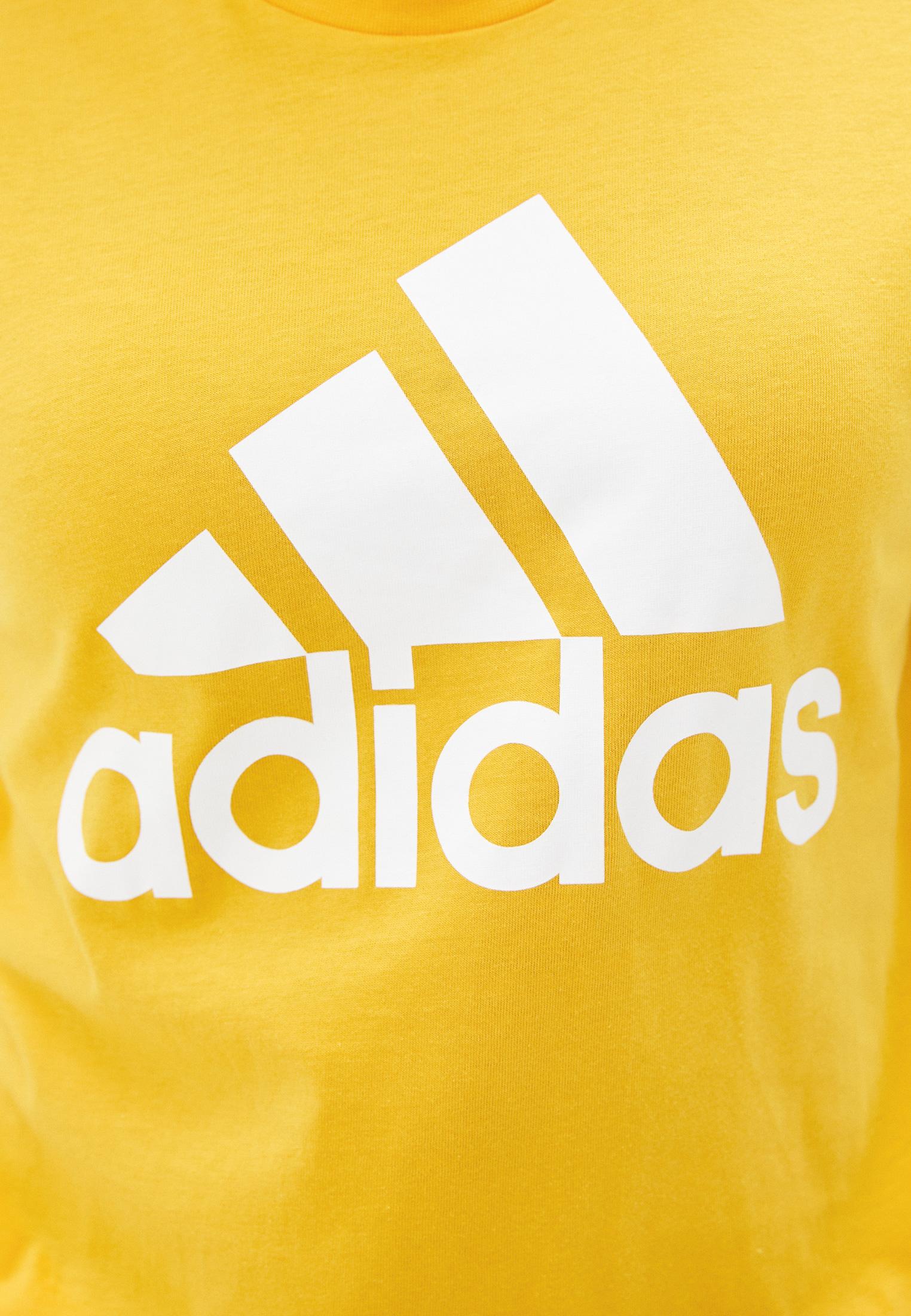 Adidas (Адидас) FT9684: изображение 4