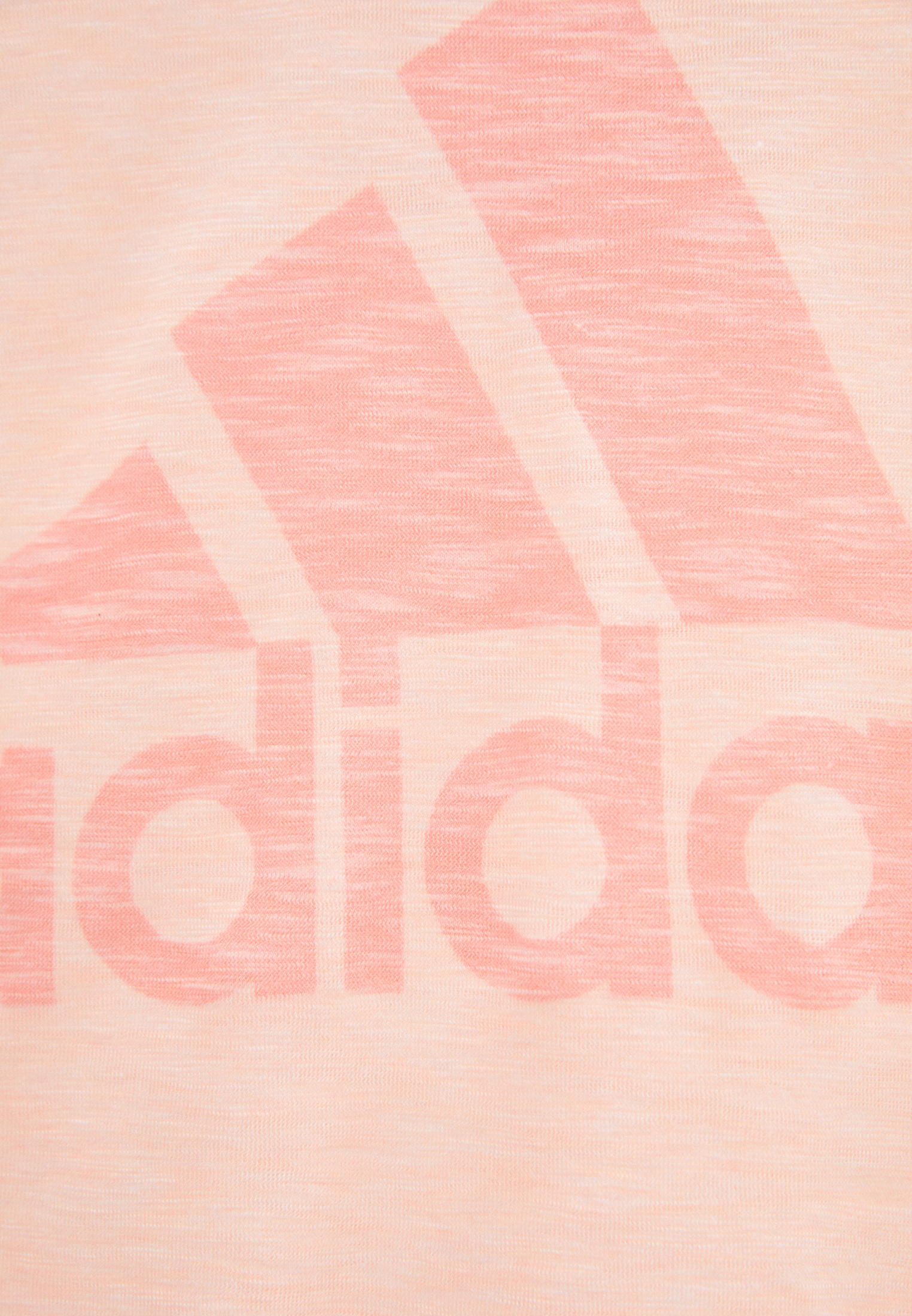 Adidas (Адидас) GC7002: изображение 4