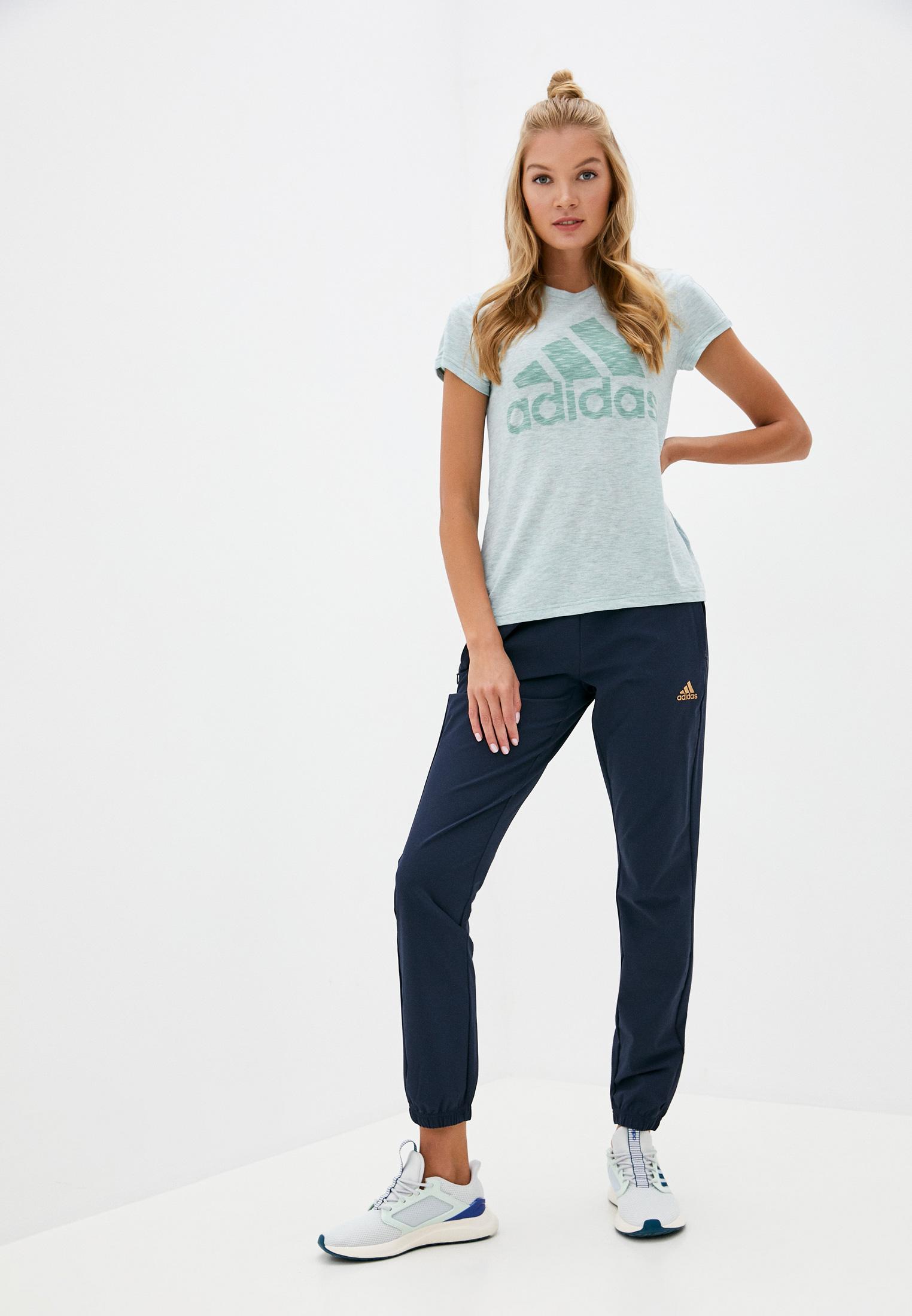 Adidas (Адидас) GC7011: изображение 2