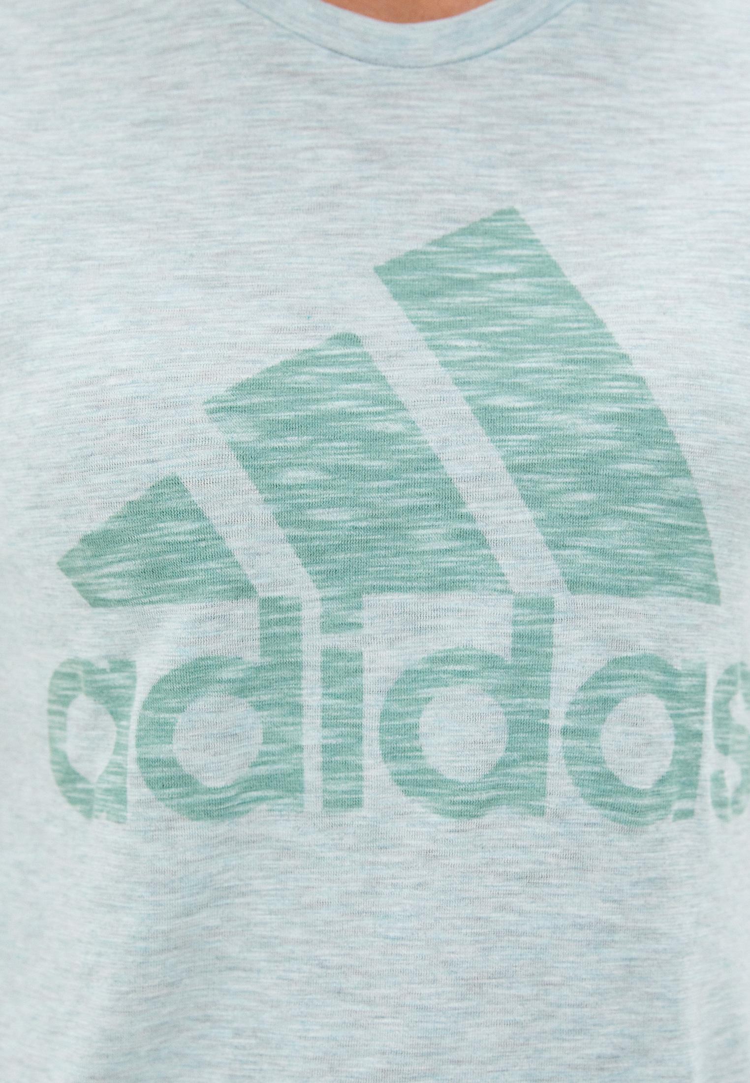 Adidas (Адидас) GC7011: изображение 4