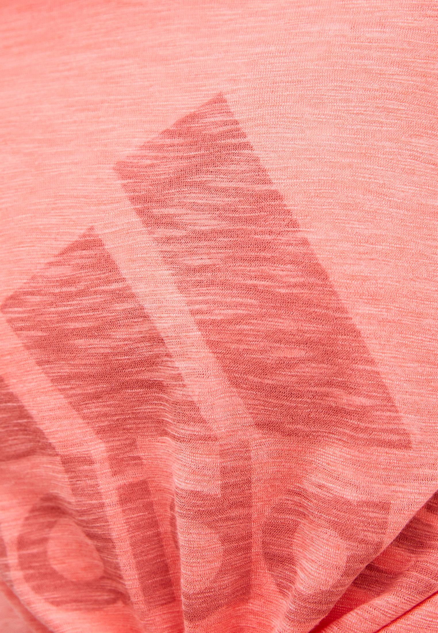 Adidas (Адидас) GC7012: изображение 4