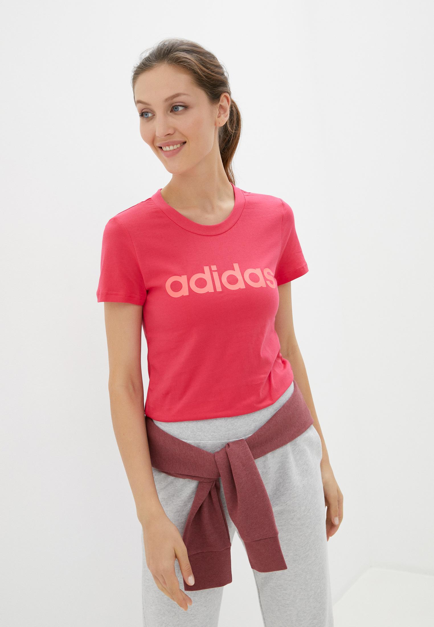 Футболка Adidas (Адидас) GD2930