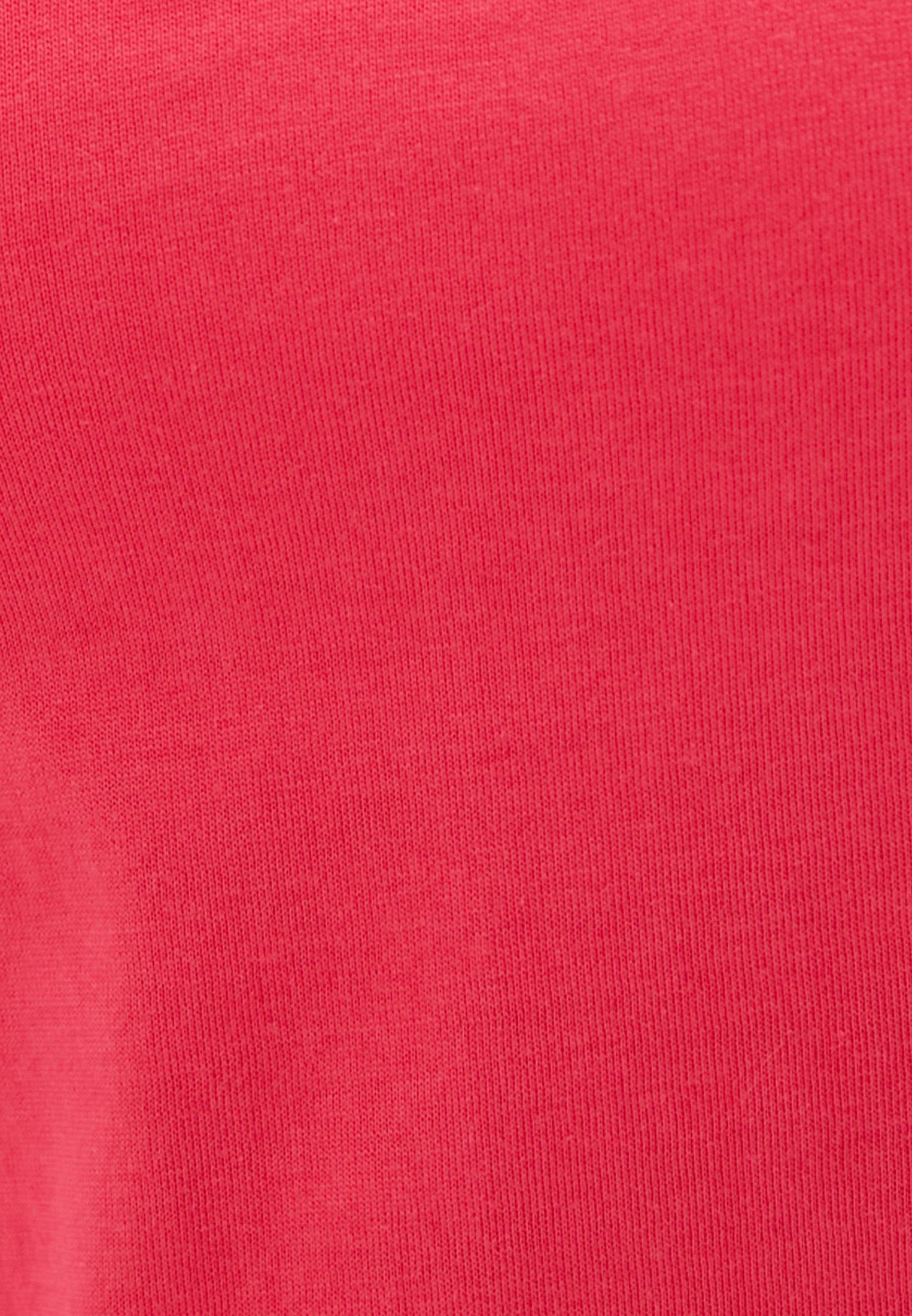 Adidas (Адидас) GD2930: изображение 4