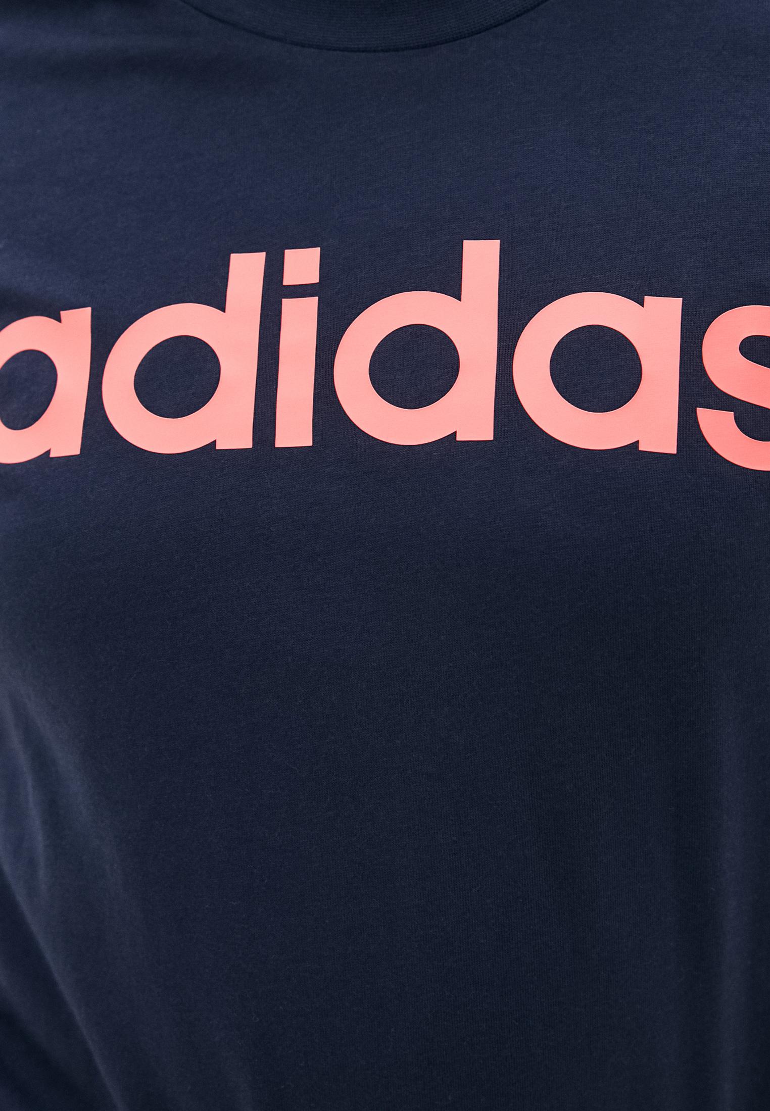 Adidas (Адидас) GD2931: изображение 4