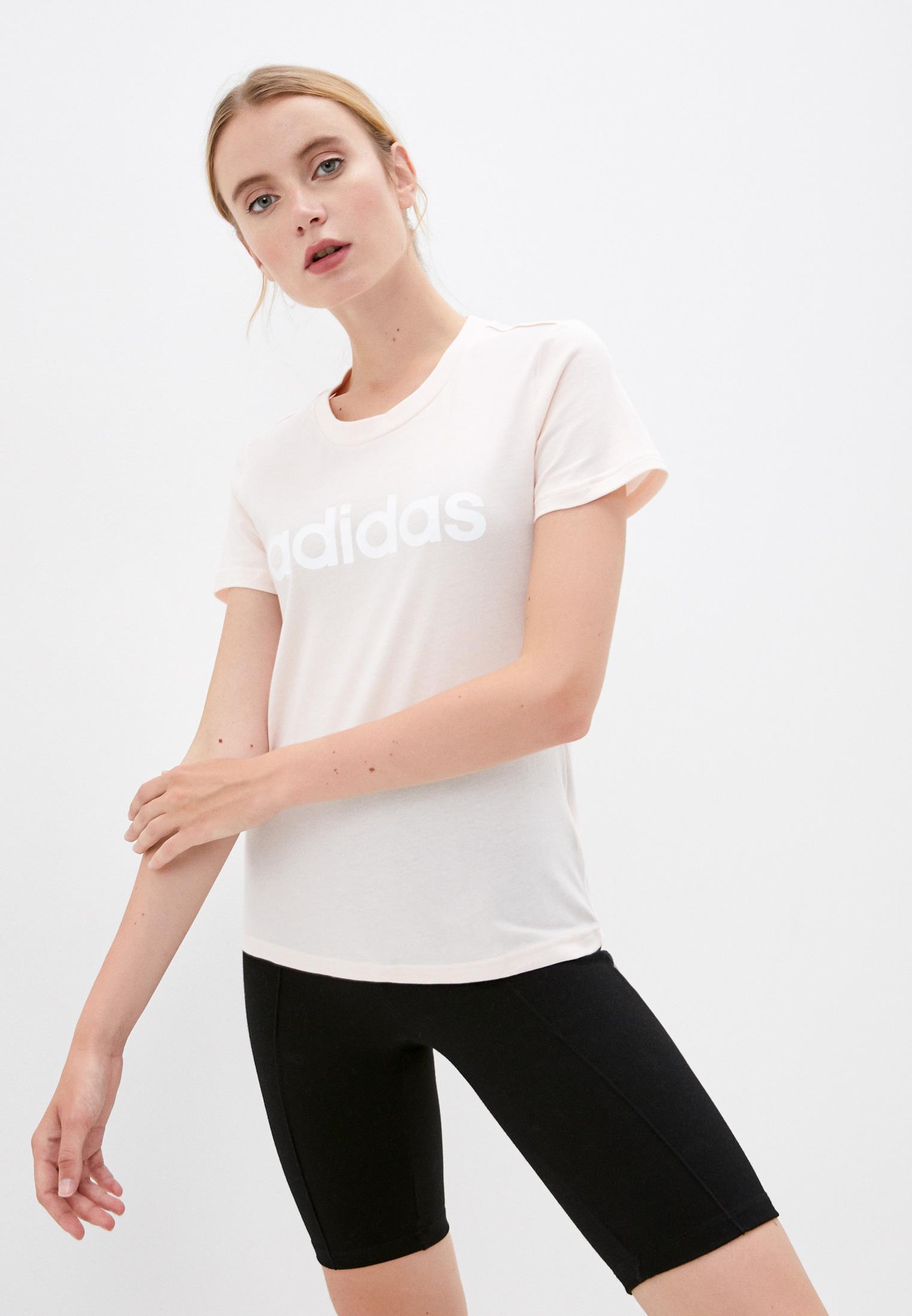 Adidas (Адидас) GD2933: изображение 1