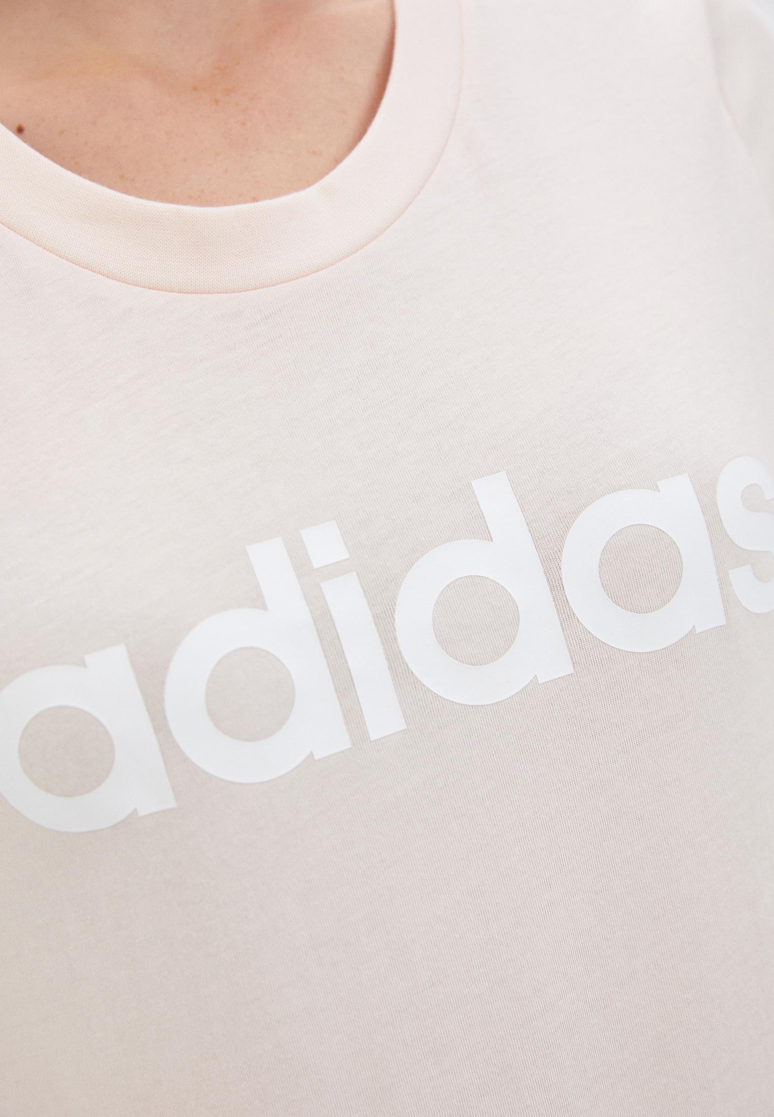 Adidas (Адидас) GD2933: изображение 4