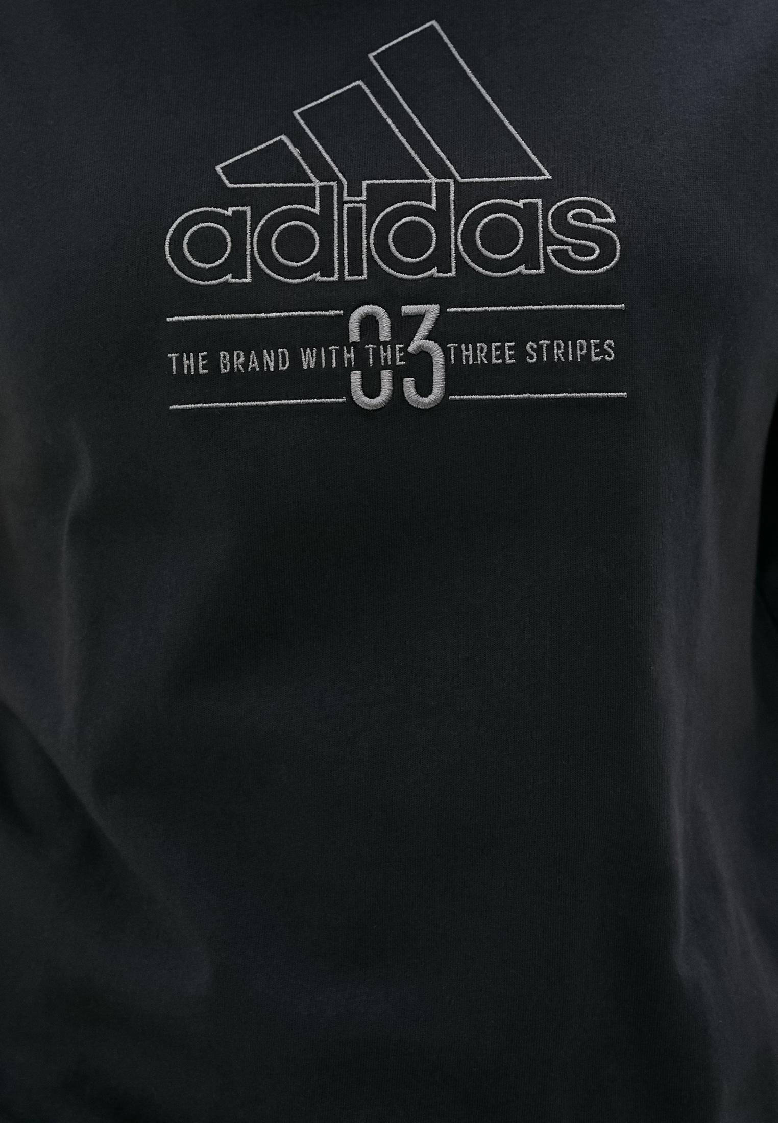 Adidas (Адидас) GD3818: изображение 4