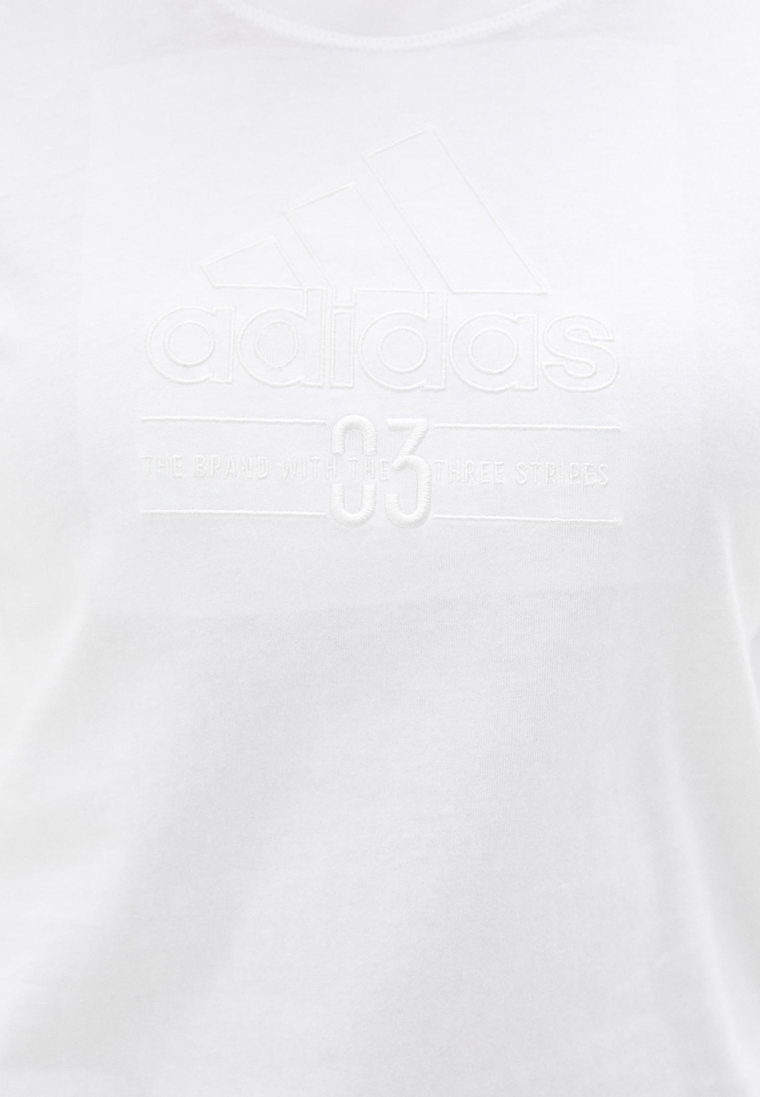 Adidas (Адидас) GD3840: изображение 4