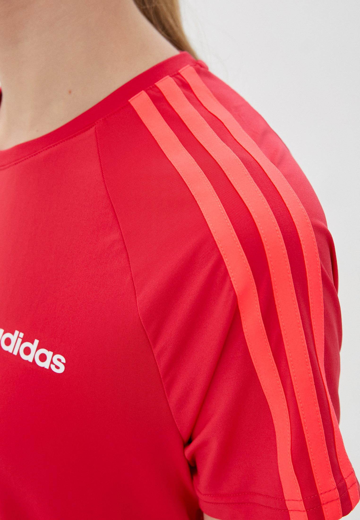 Adidas (Адидас) GD4667: изображение 4
