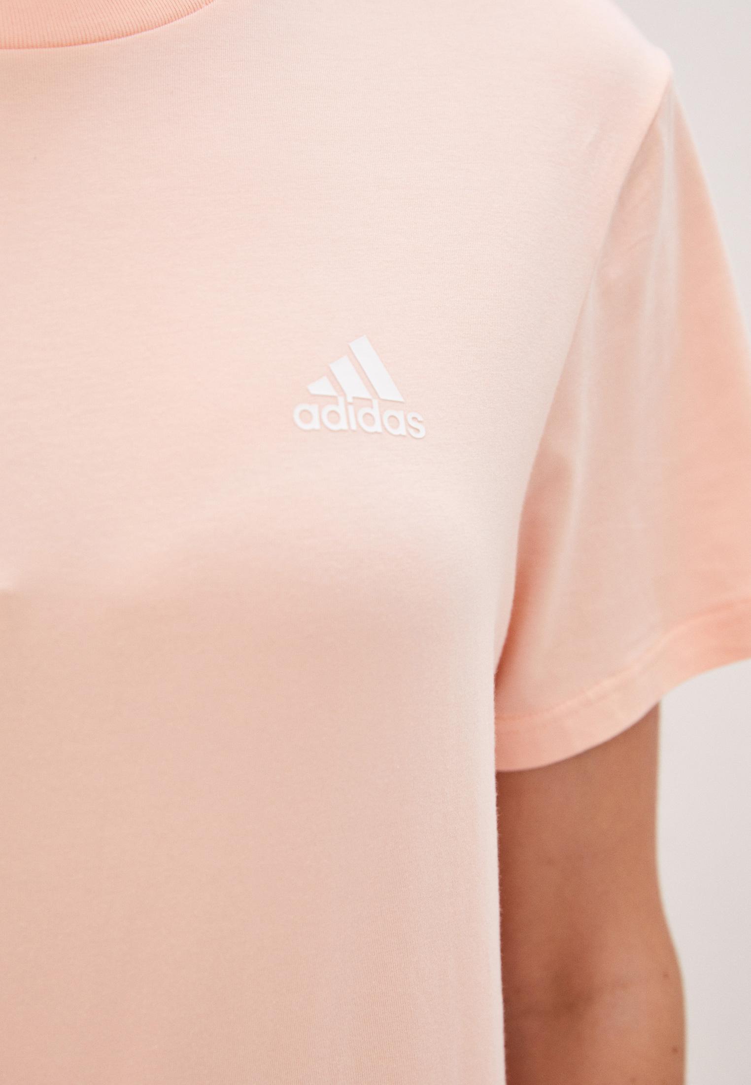 Adidas (Адидас) GH3800: изображение 5