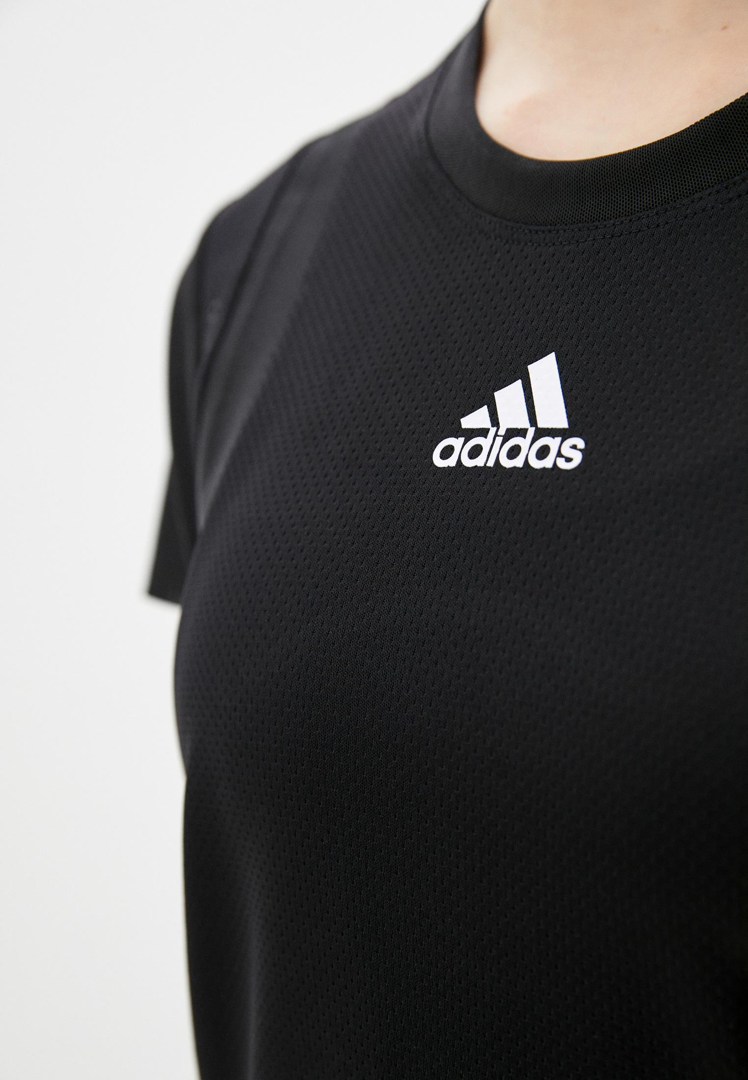 Adidas (Адидас) GL6926: изображение 4