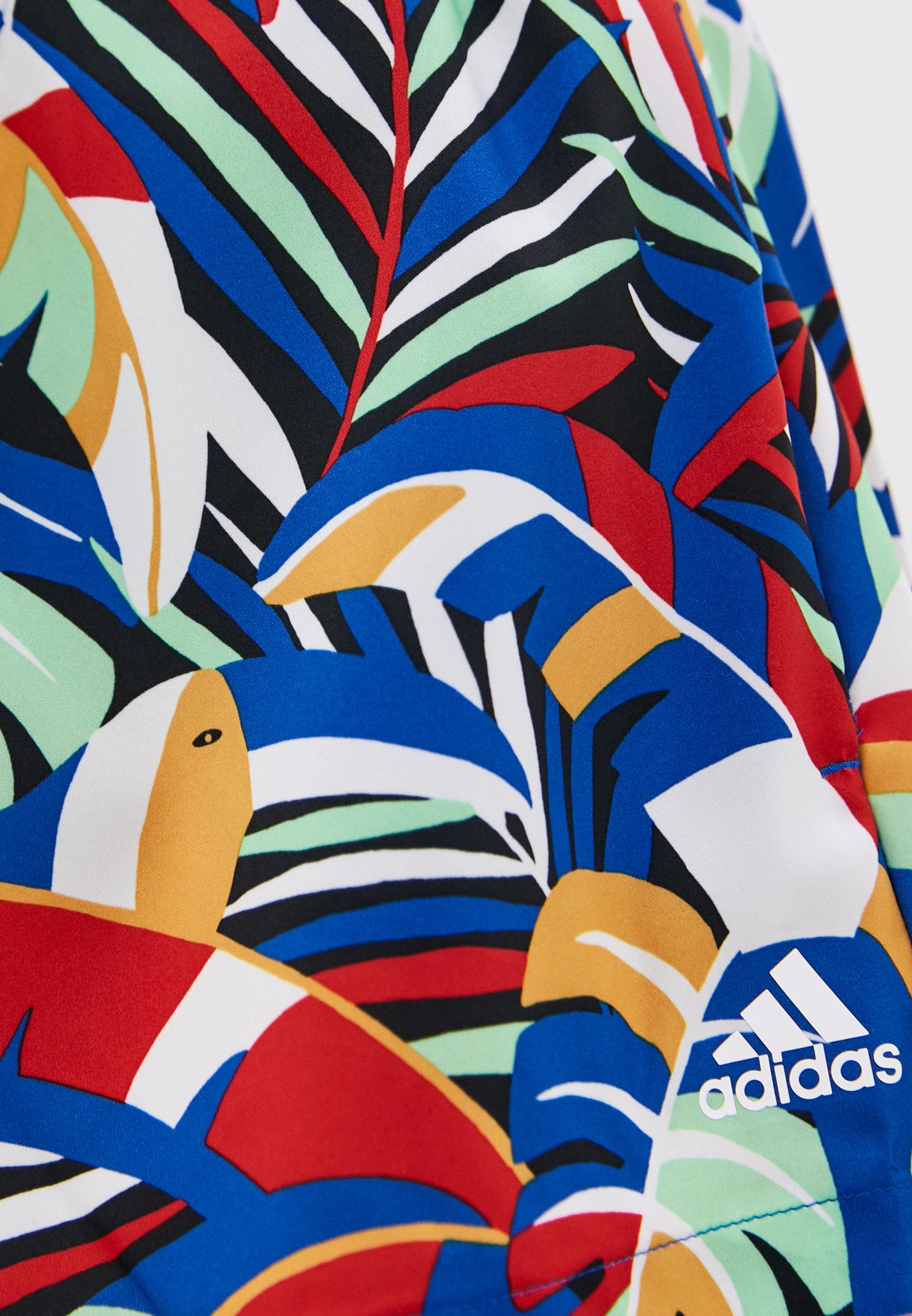 Adidas (Адидас) GD9025: изображение 4