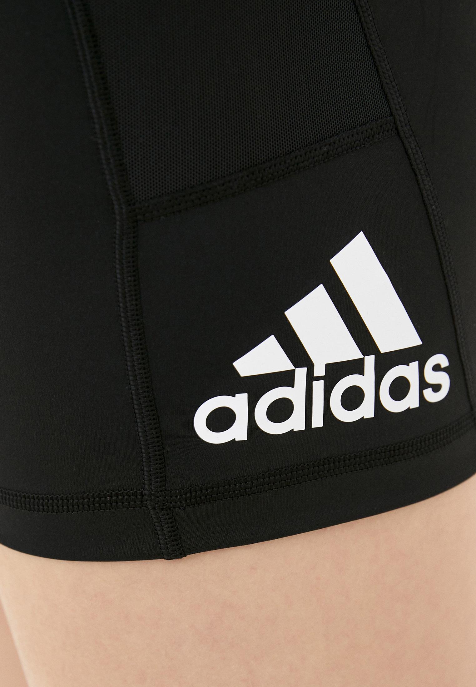 Adidas (Адидас) FJ7170: изображение 4