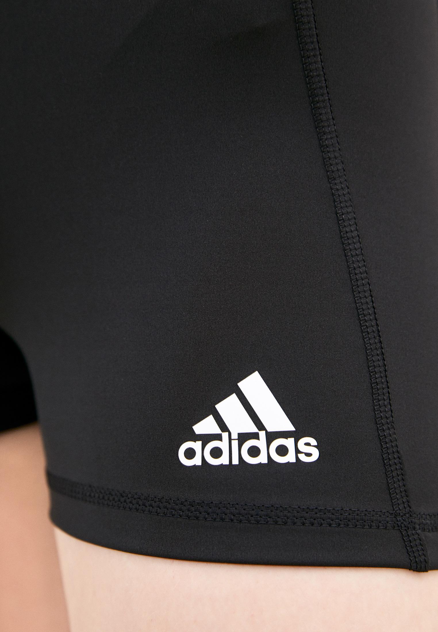 Adidas (Адидас) FK0993: изображение 4