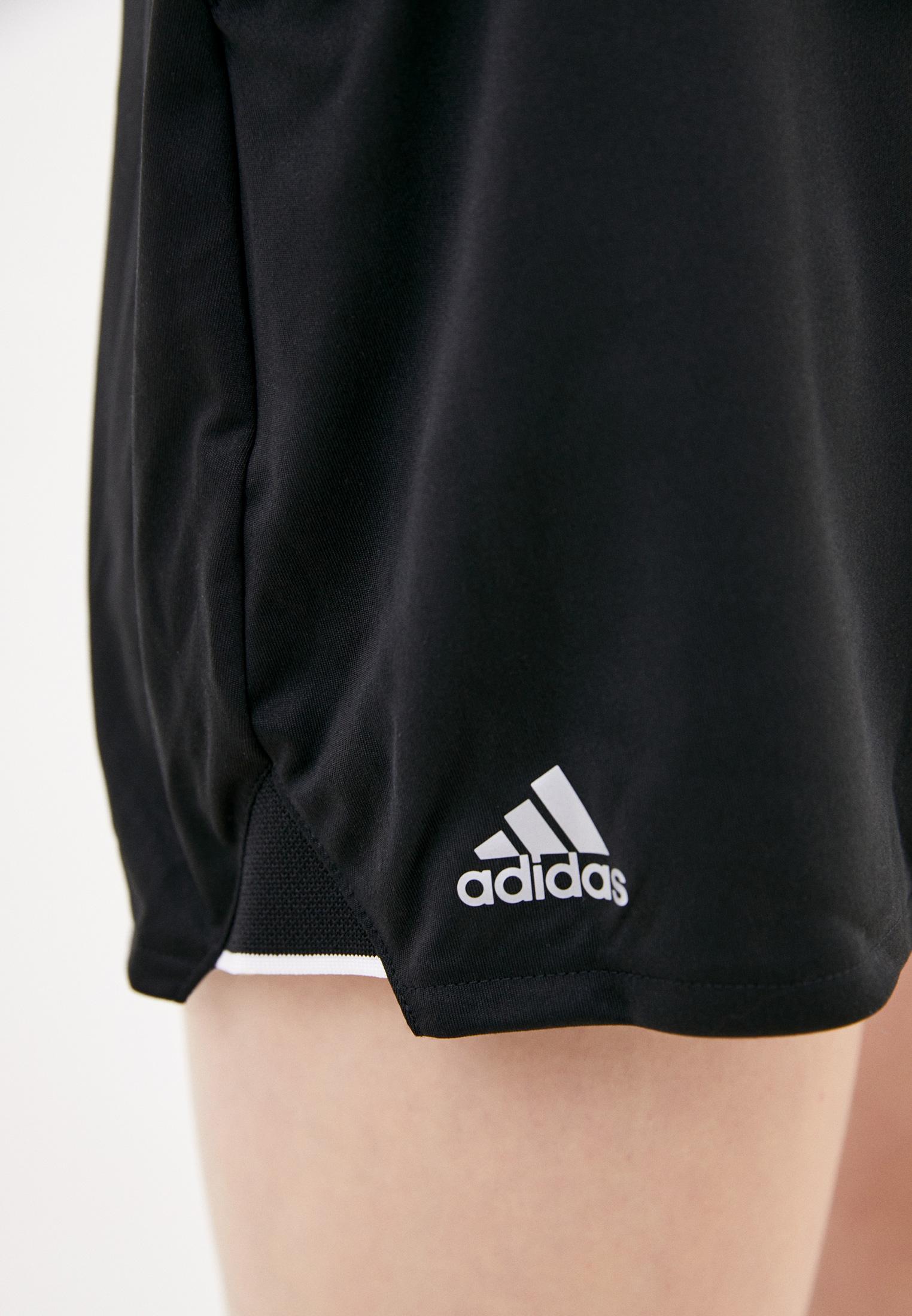 Adidas (Адидас) FK6989: изображение 4