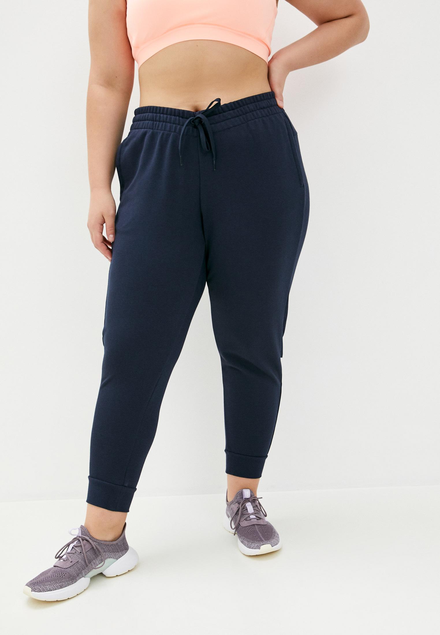 Женские брюки Adidas (Адидас) GD3021