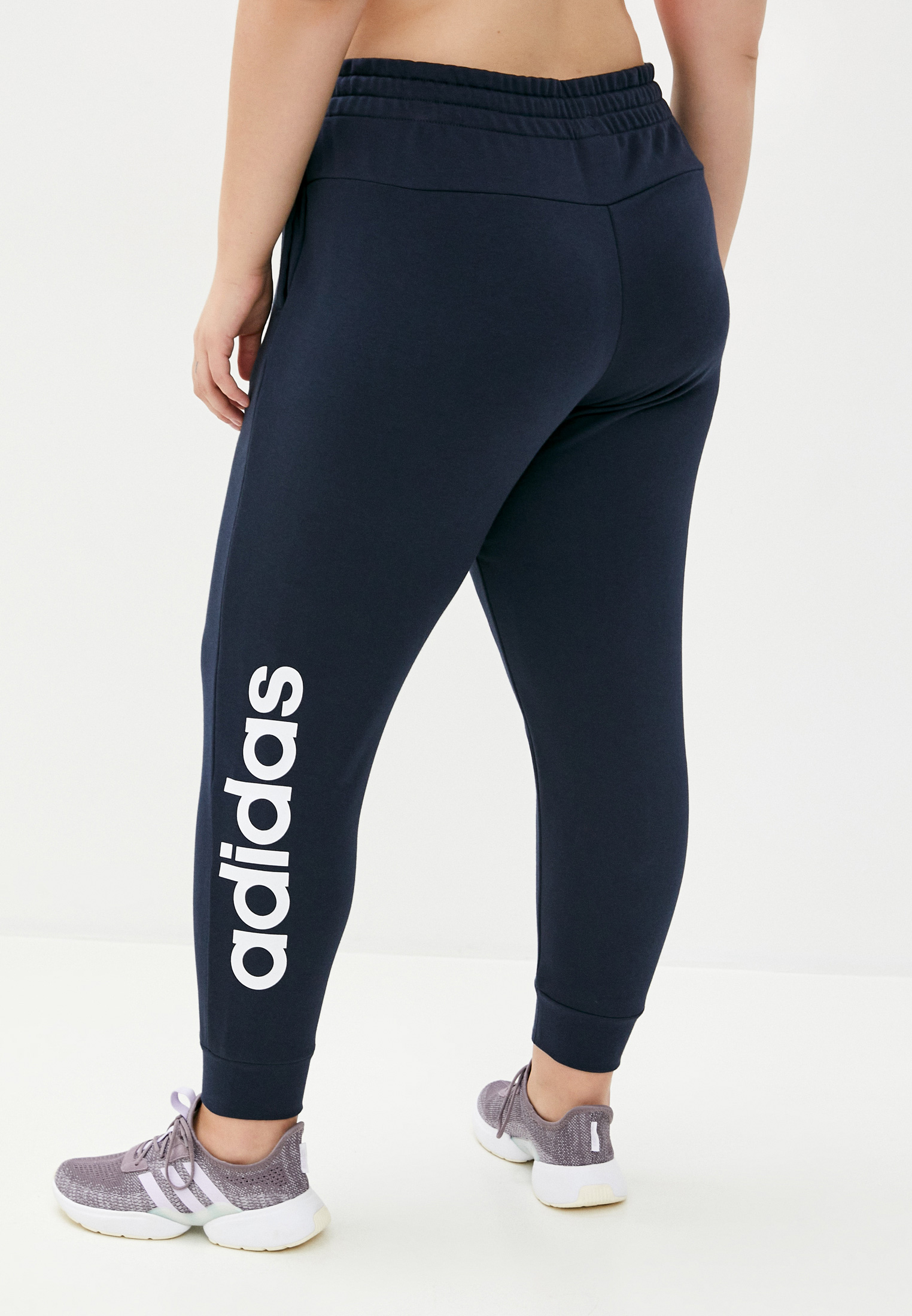Adidas (Адидас) GD3021: изображение 3