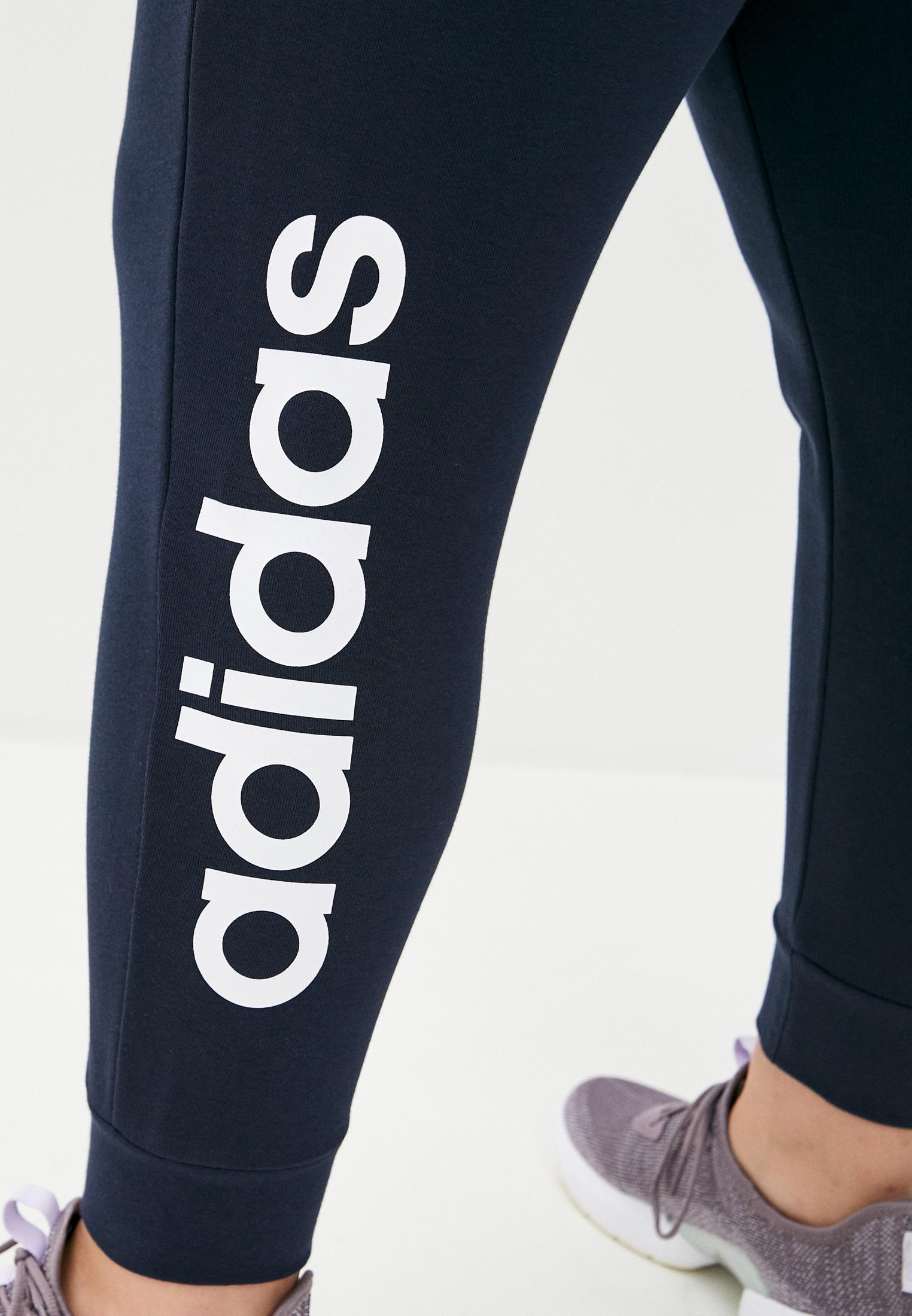 Adidas (Адидас) GD3021: изображение 4