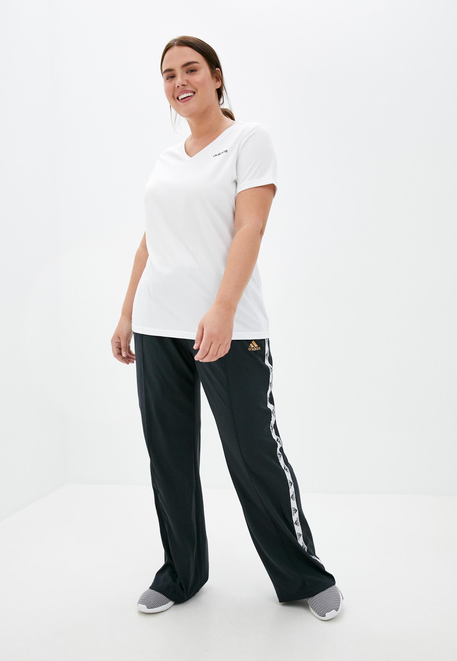 Adidas (Адидас) FP7558: изображение 2
