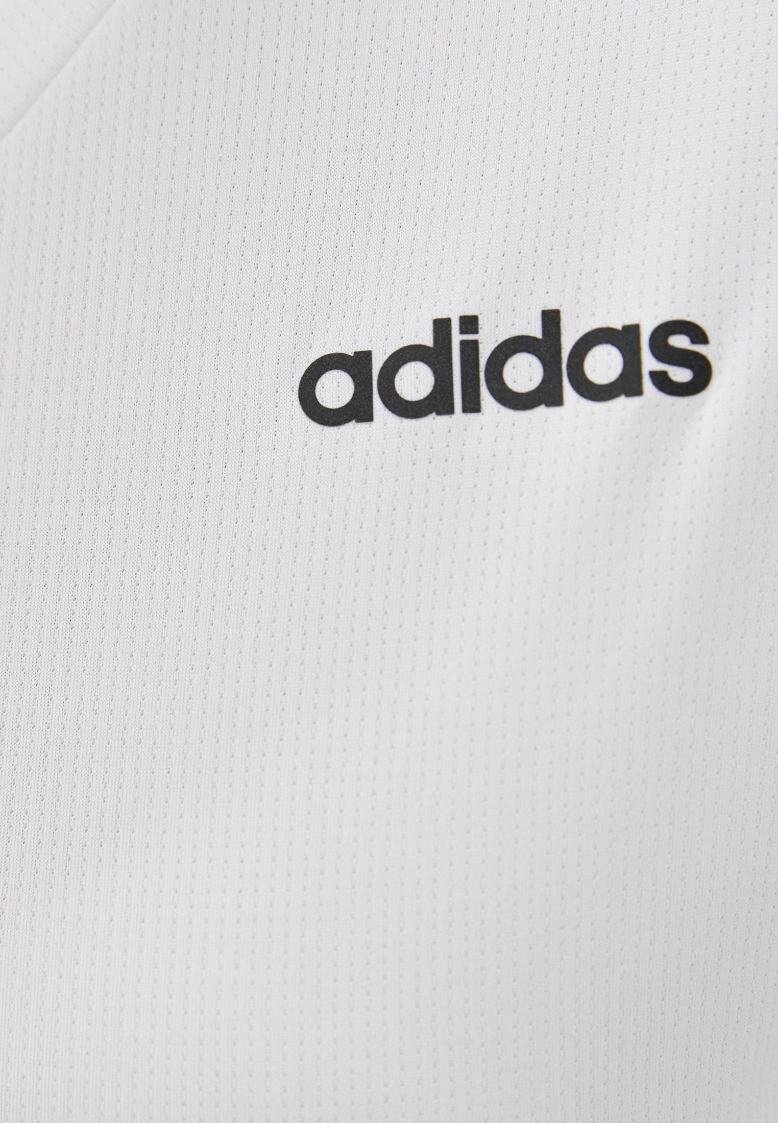 Adidas (Адидас) FP7558: изображение 4