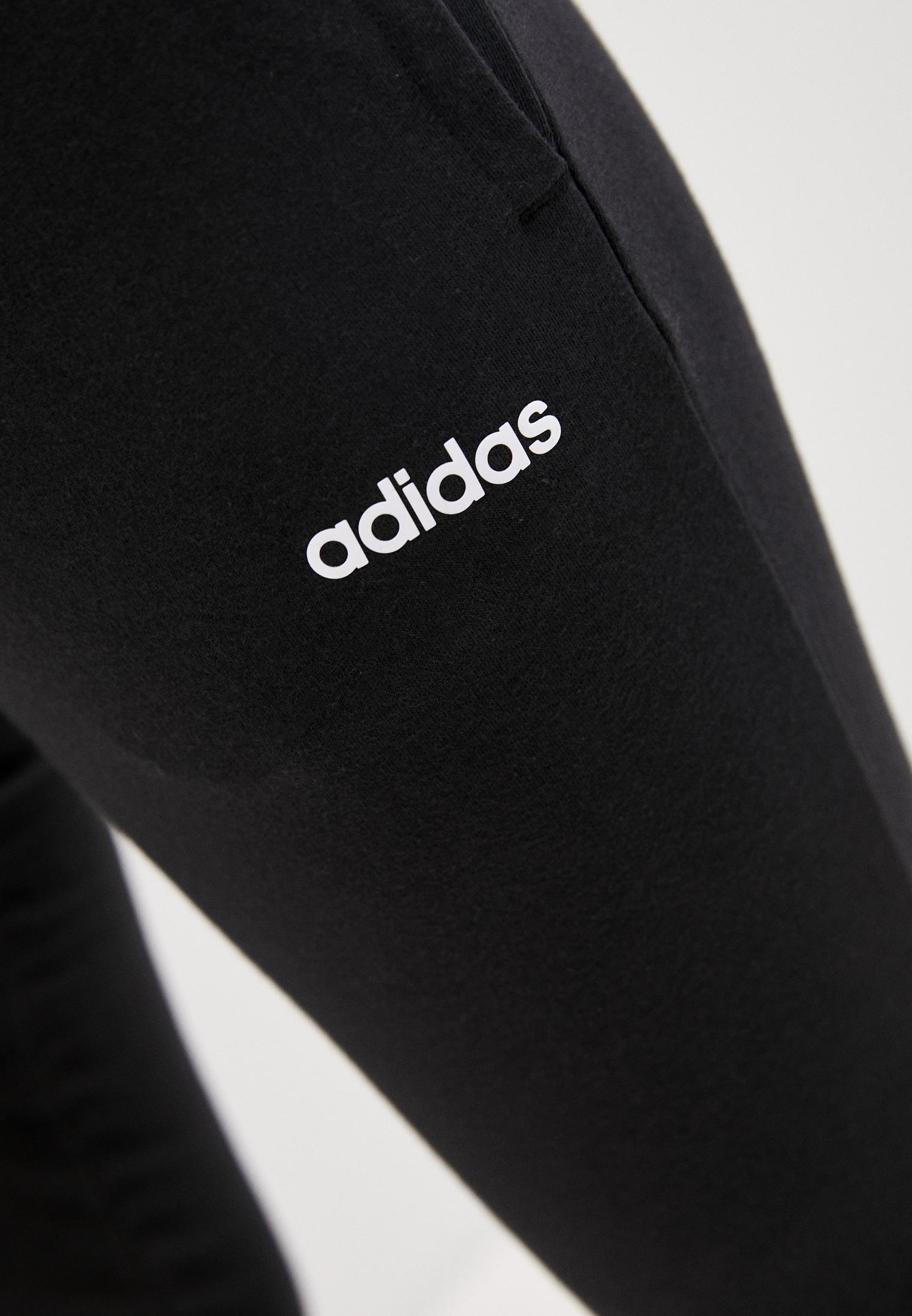 Adidas (Адидас) DV2434: изображение 9