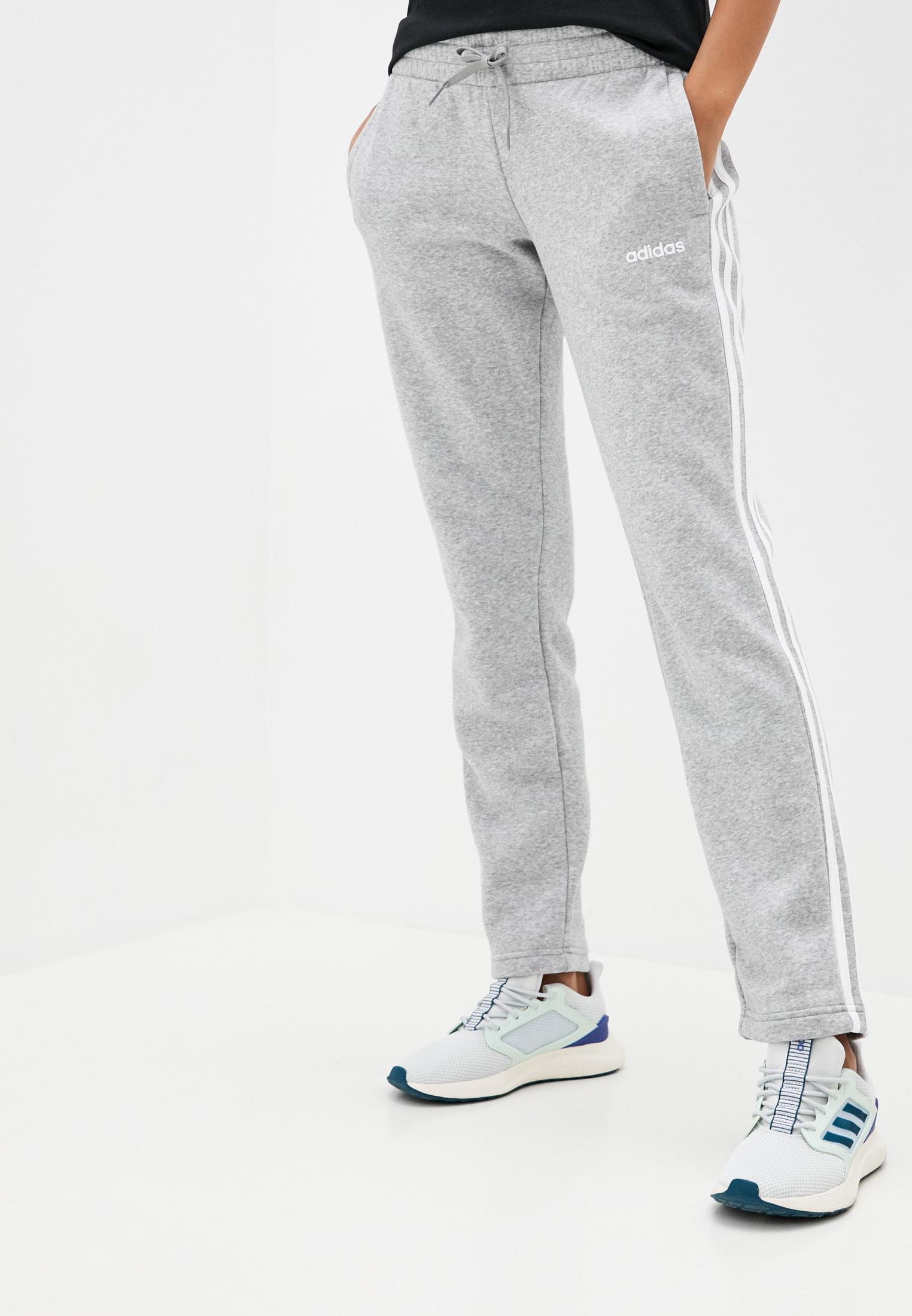 Adidas (Адидас) EI0691: изображение 1