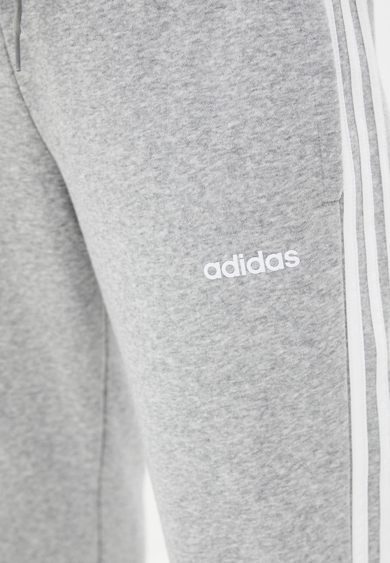 Adidas (Адидас) EI0691: изображение 4