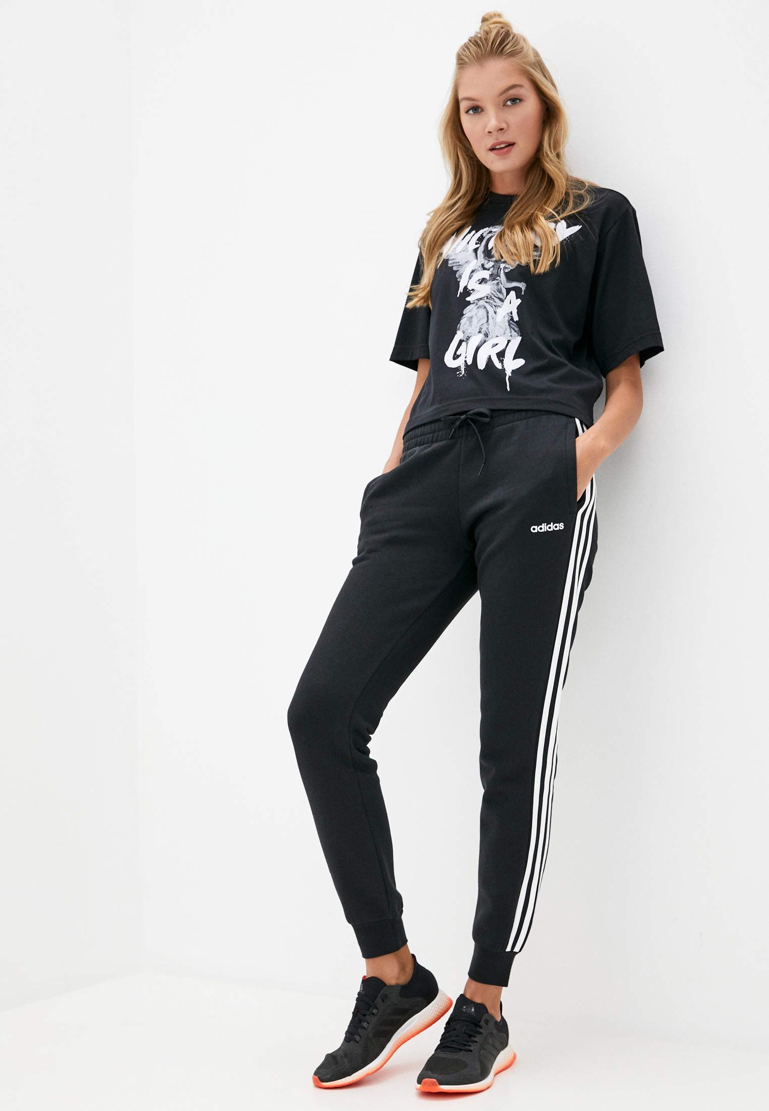 Adidas (Адидас) DP2384: изображение 2