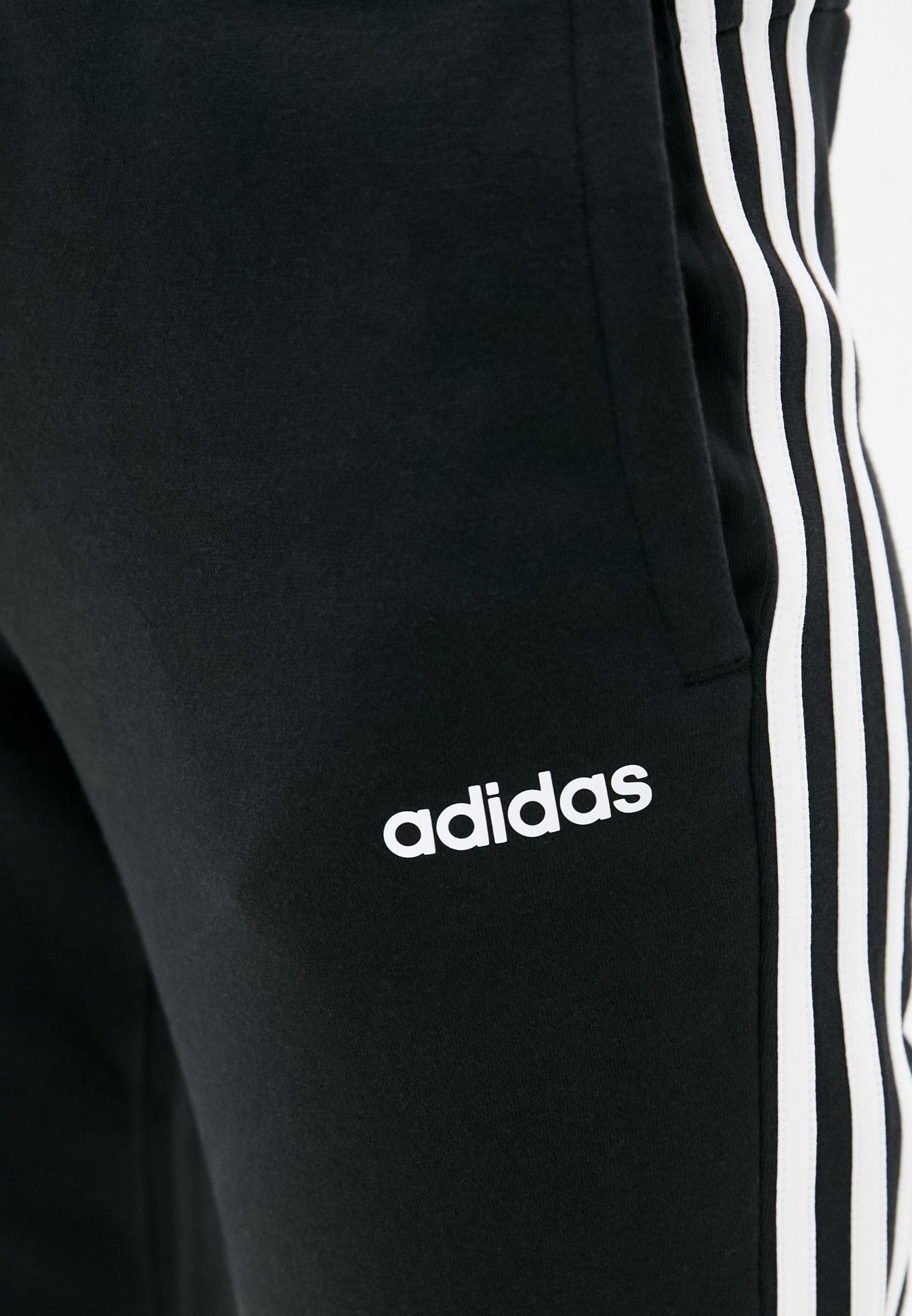 Adidas (Адидас) DP2384: изображение 4