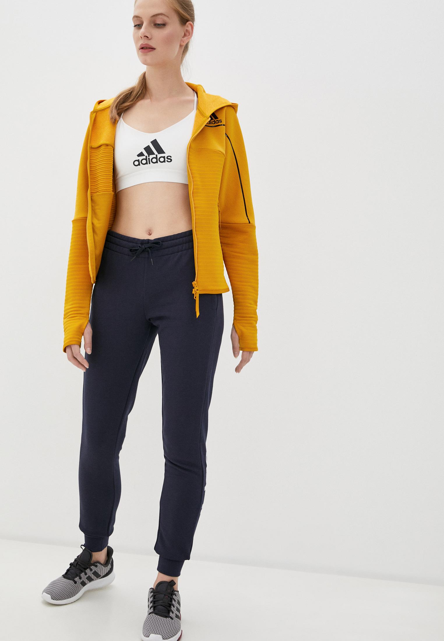 Adidas (Адидас) DU0697: изображение 2